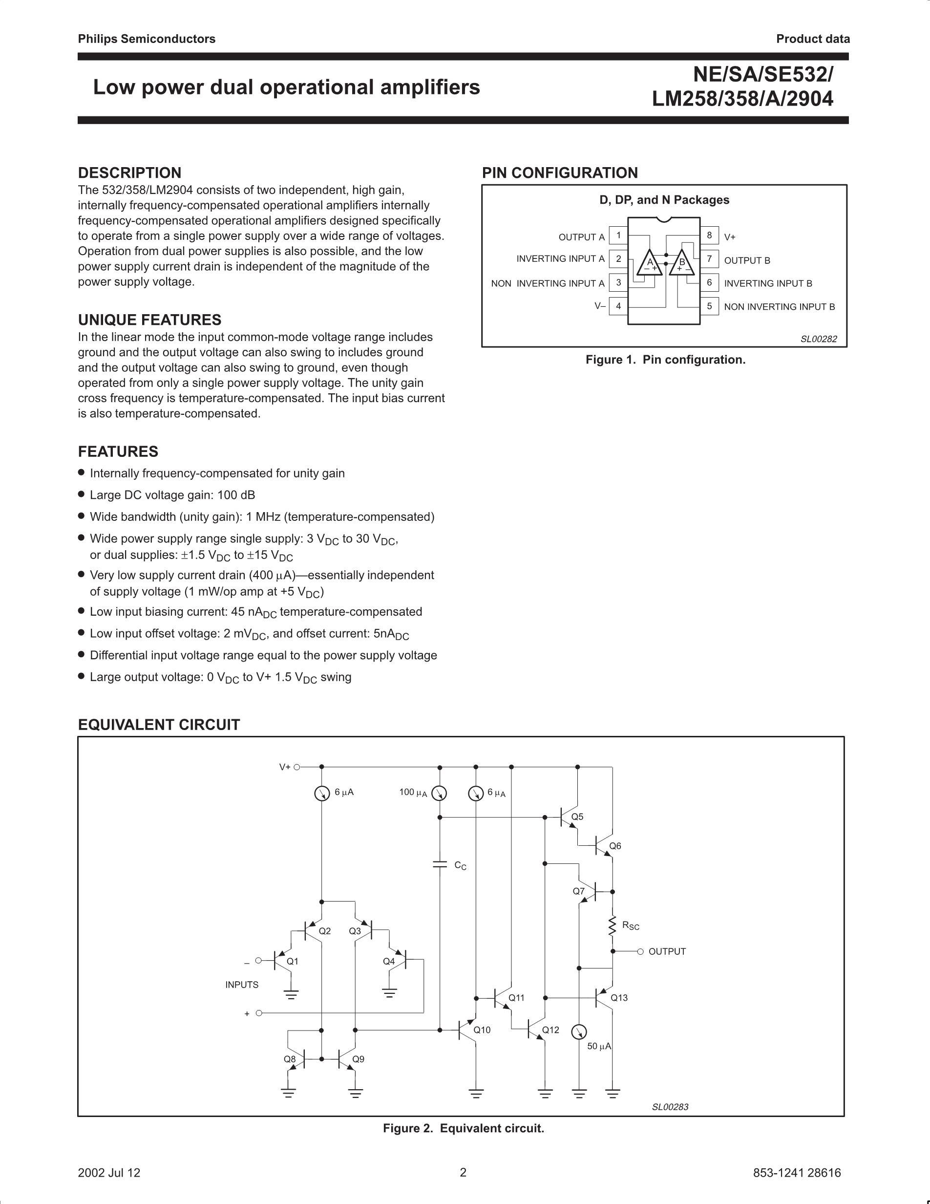 SA534883-04's pdf picture 2