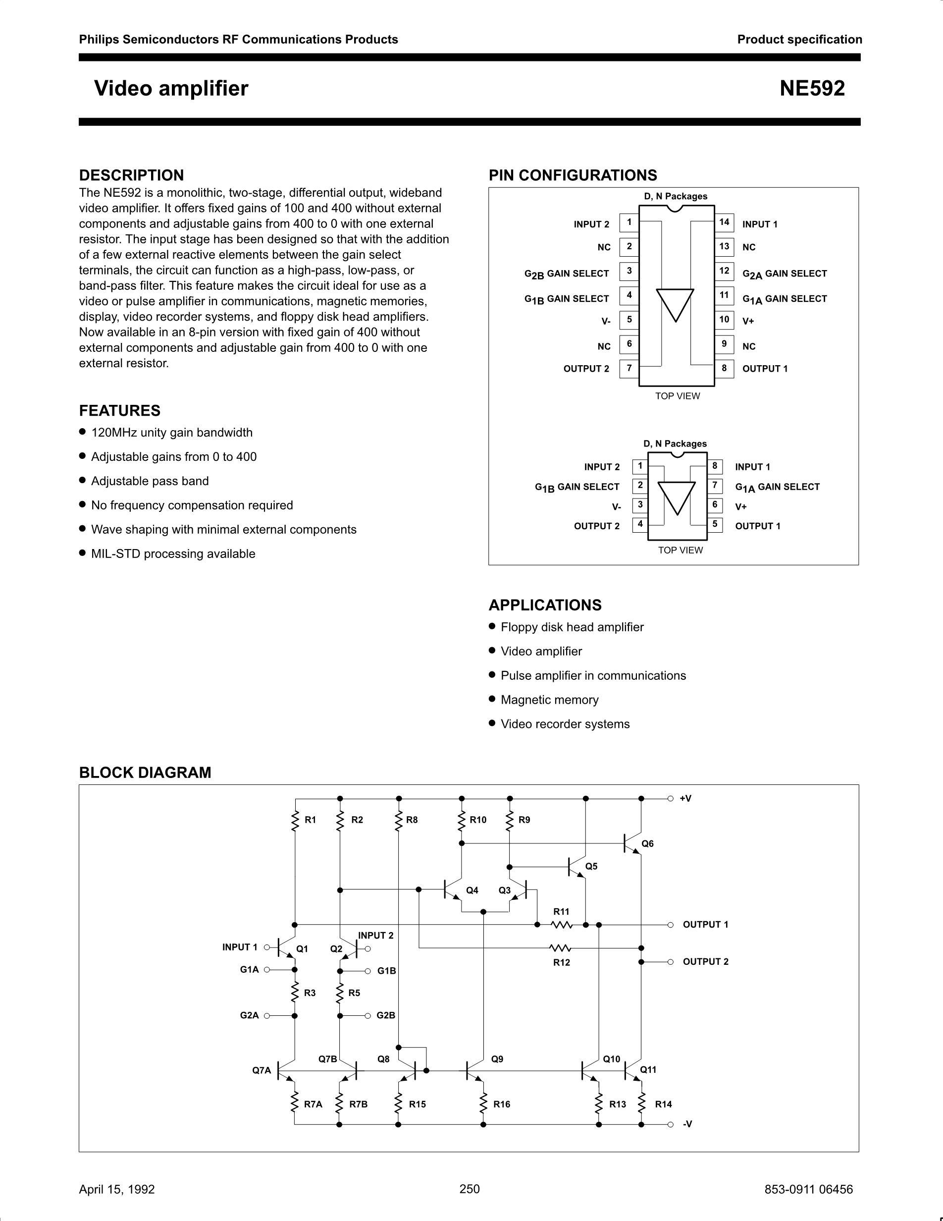 NE5900's pdf picture 1