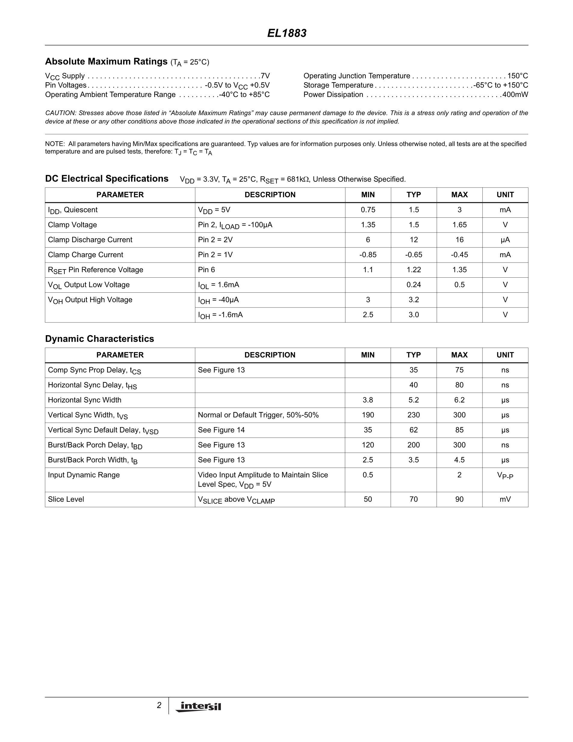 EL1881CN's pdf picture 2