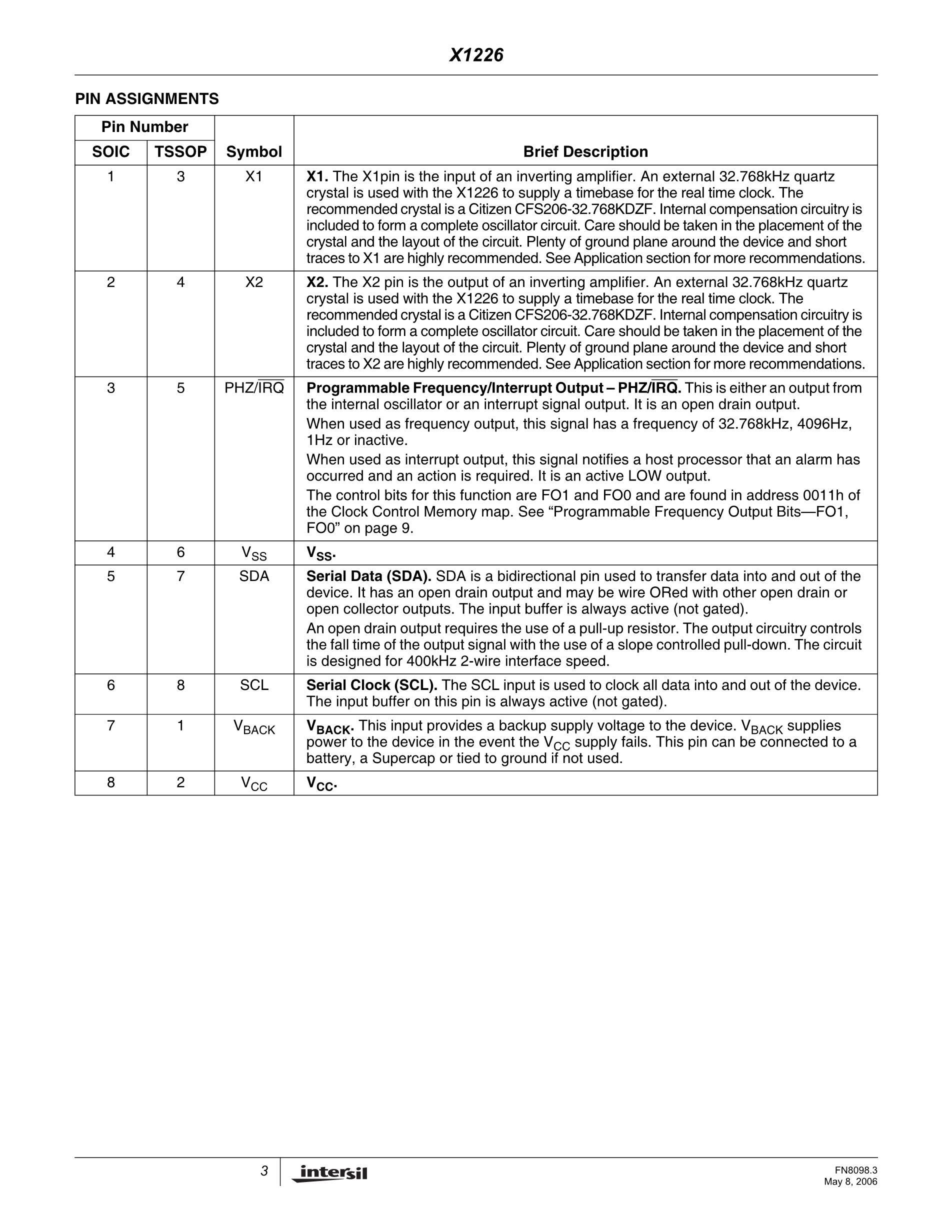X1227S8I-2.7T2's pdf picture 3