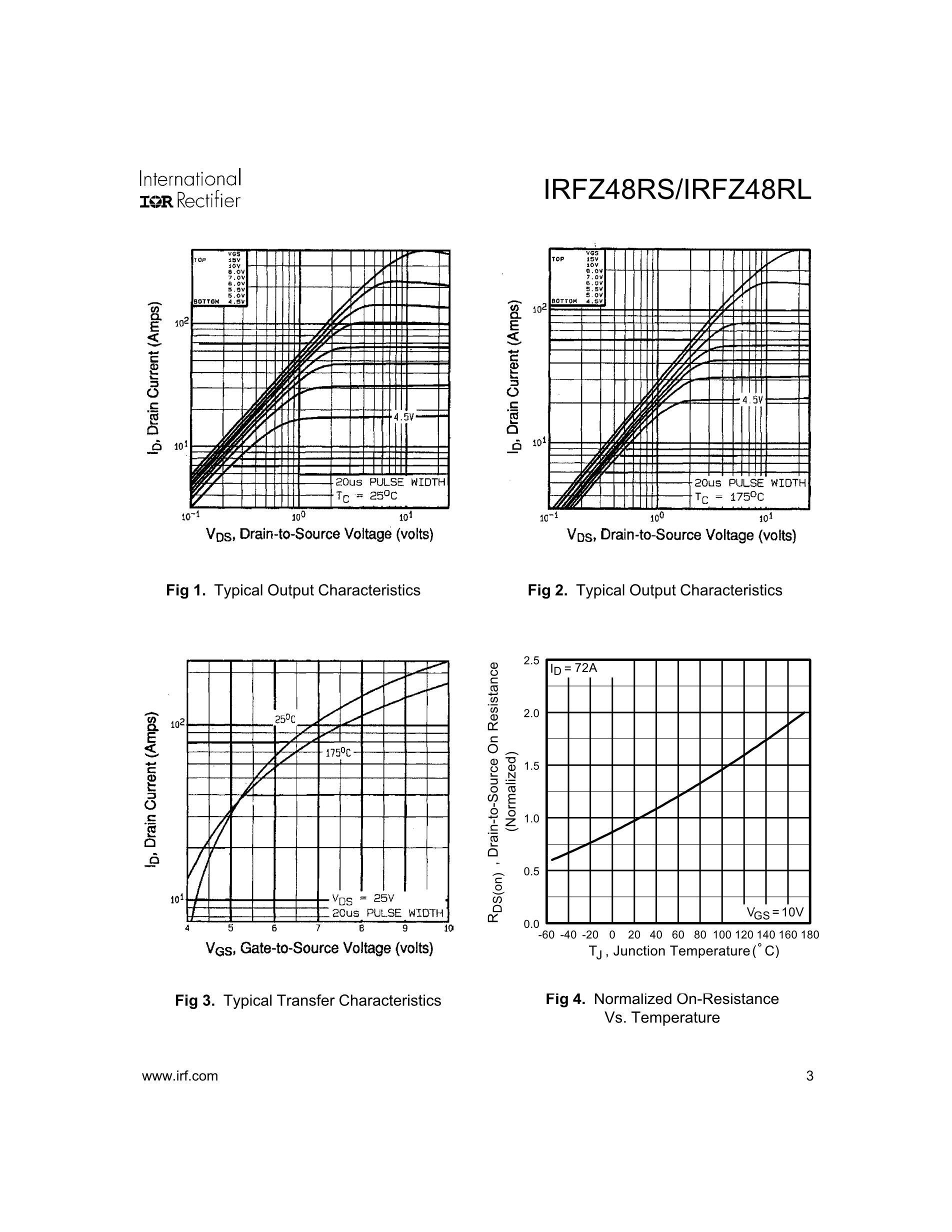 IRFZ48's pdf picture 3
