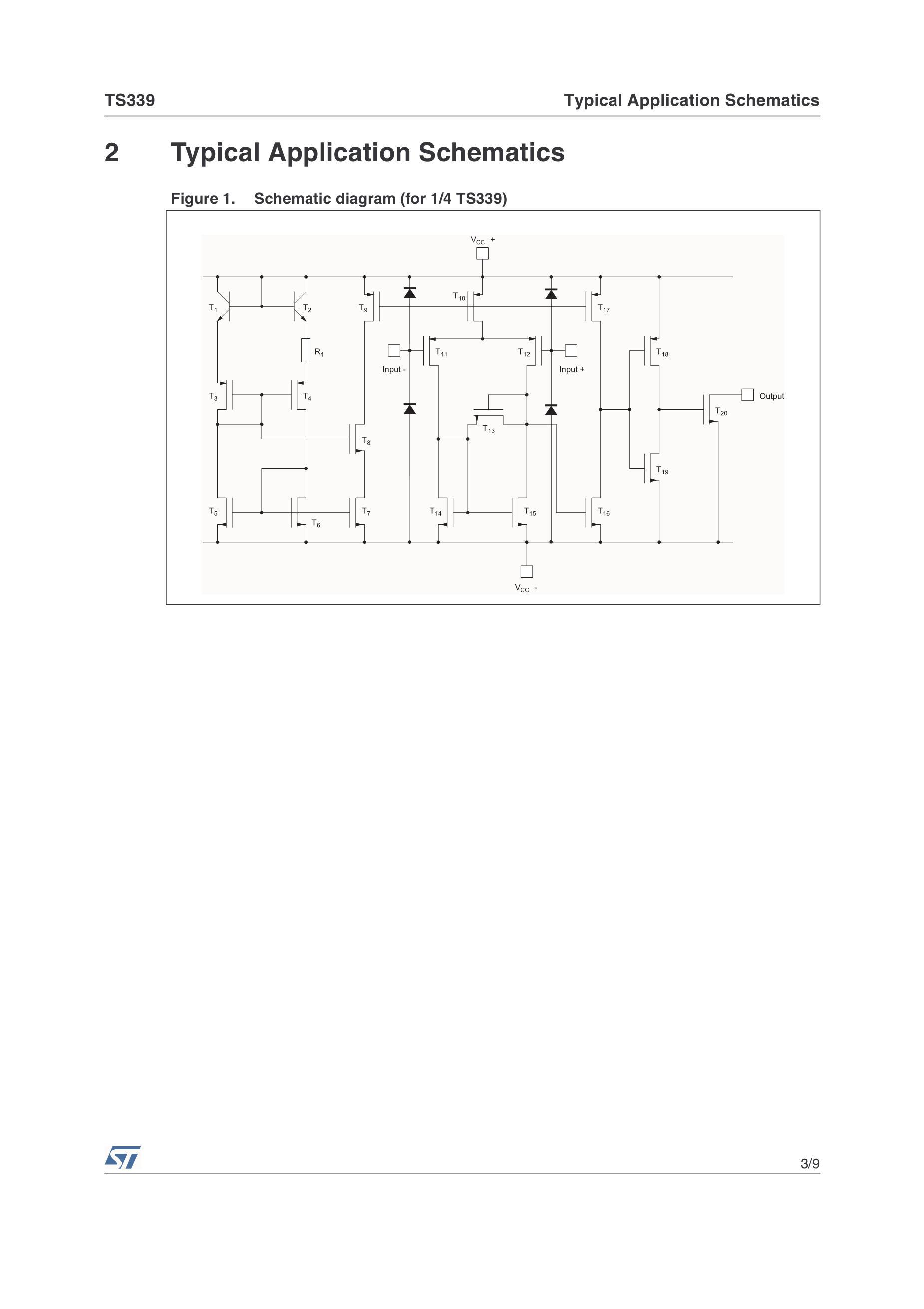 TS331ICT's pdf picture 3