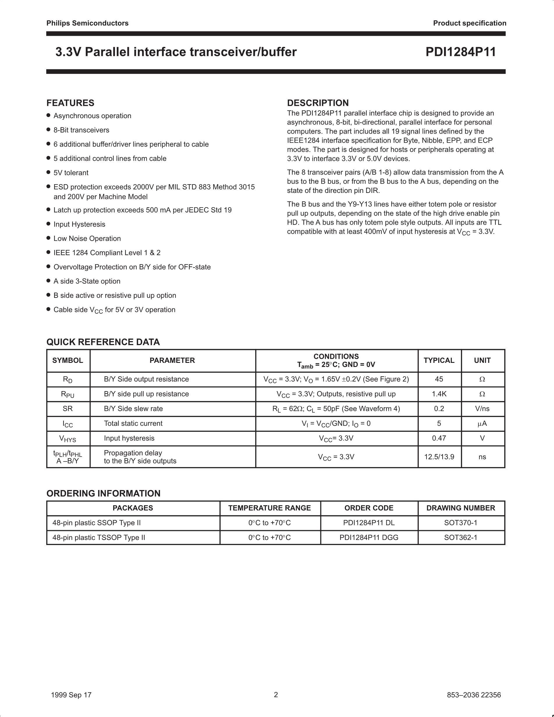 PDI1284P11DGG's pdf picture 2