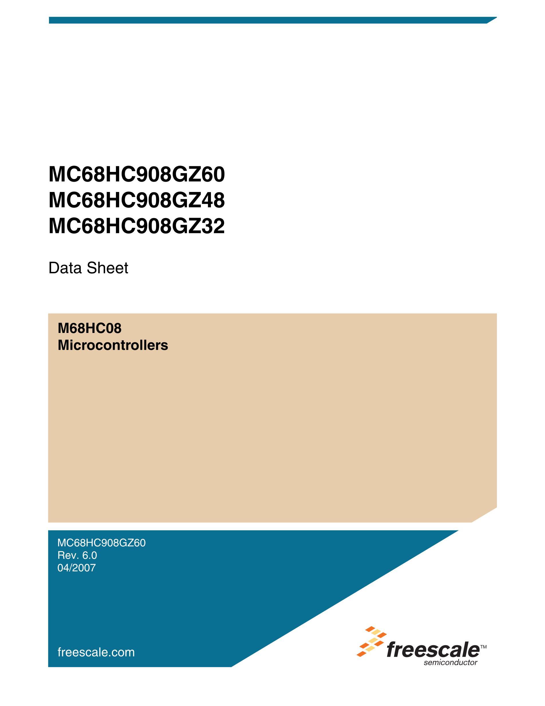 MC900723EG1's pdf picture 1
