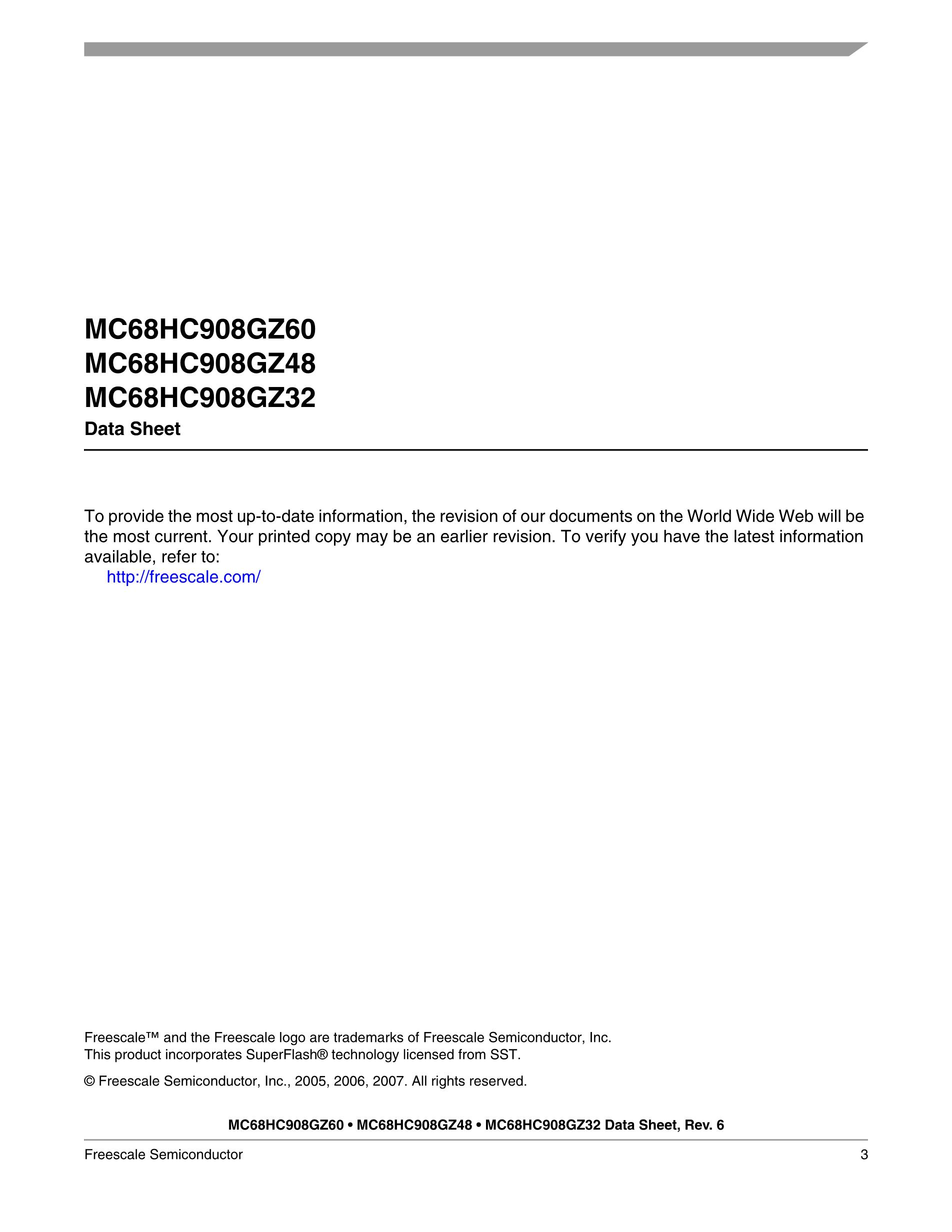 MC900723EG1's pdf picture 3
