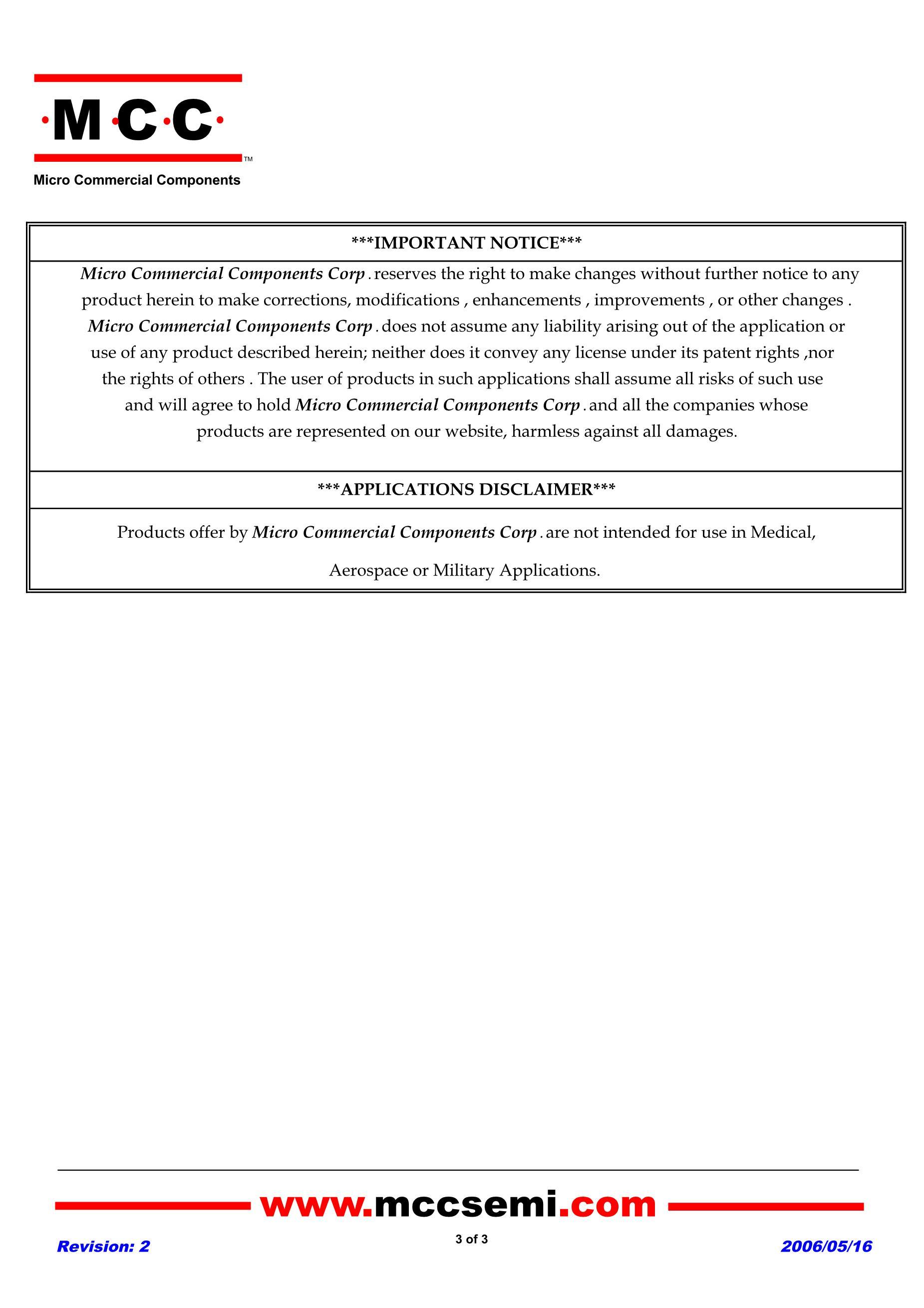 FSM102T's pdf picture 3