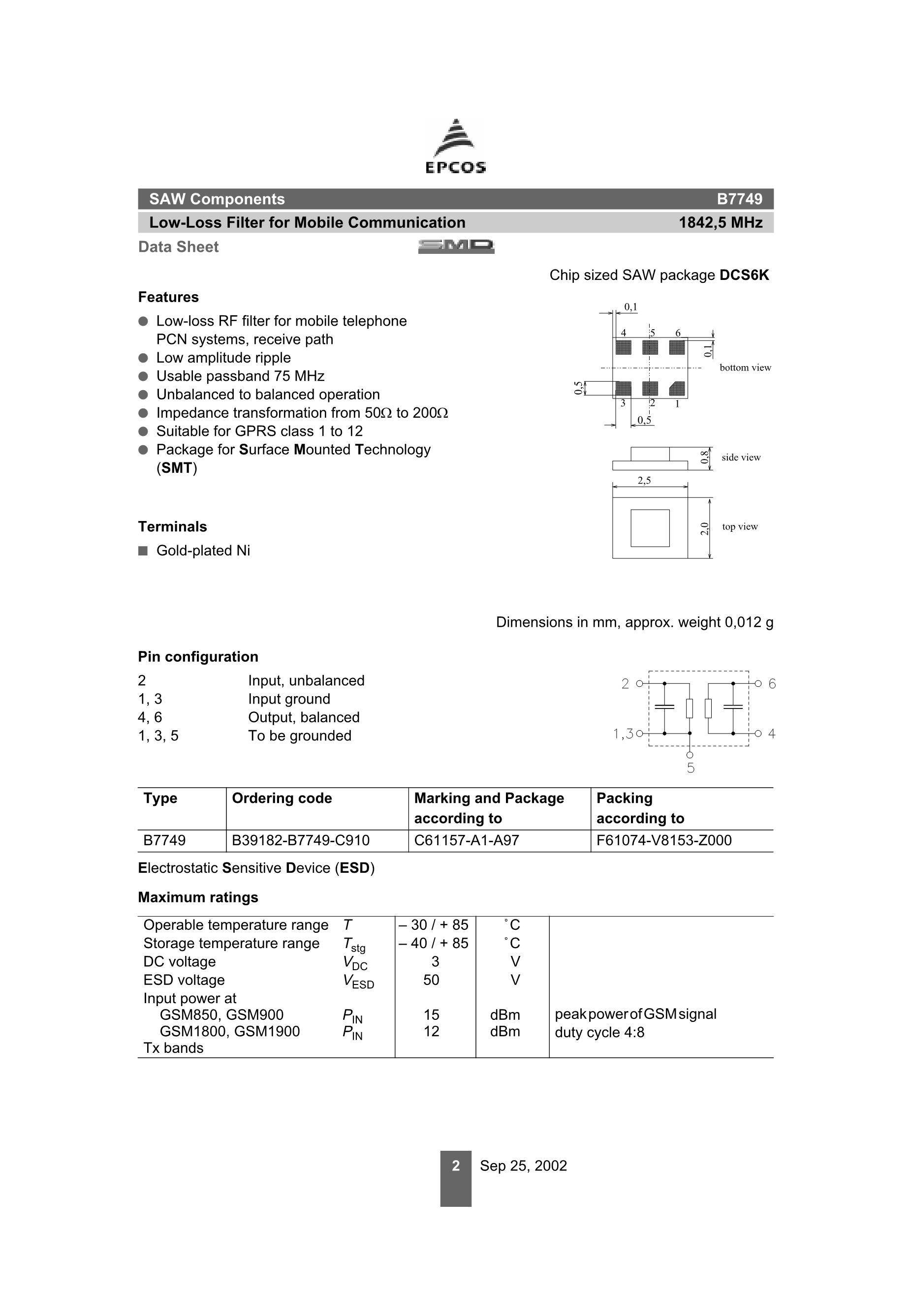 B39192-B7904-C710's pdf picture 2