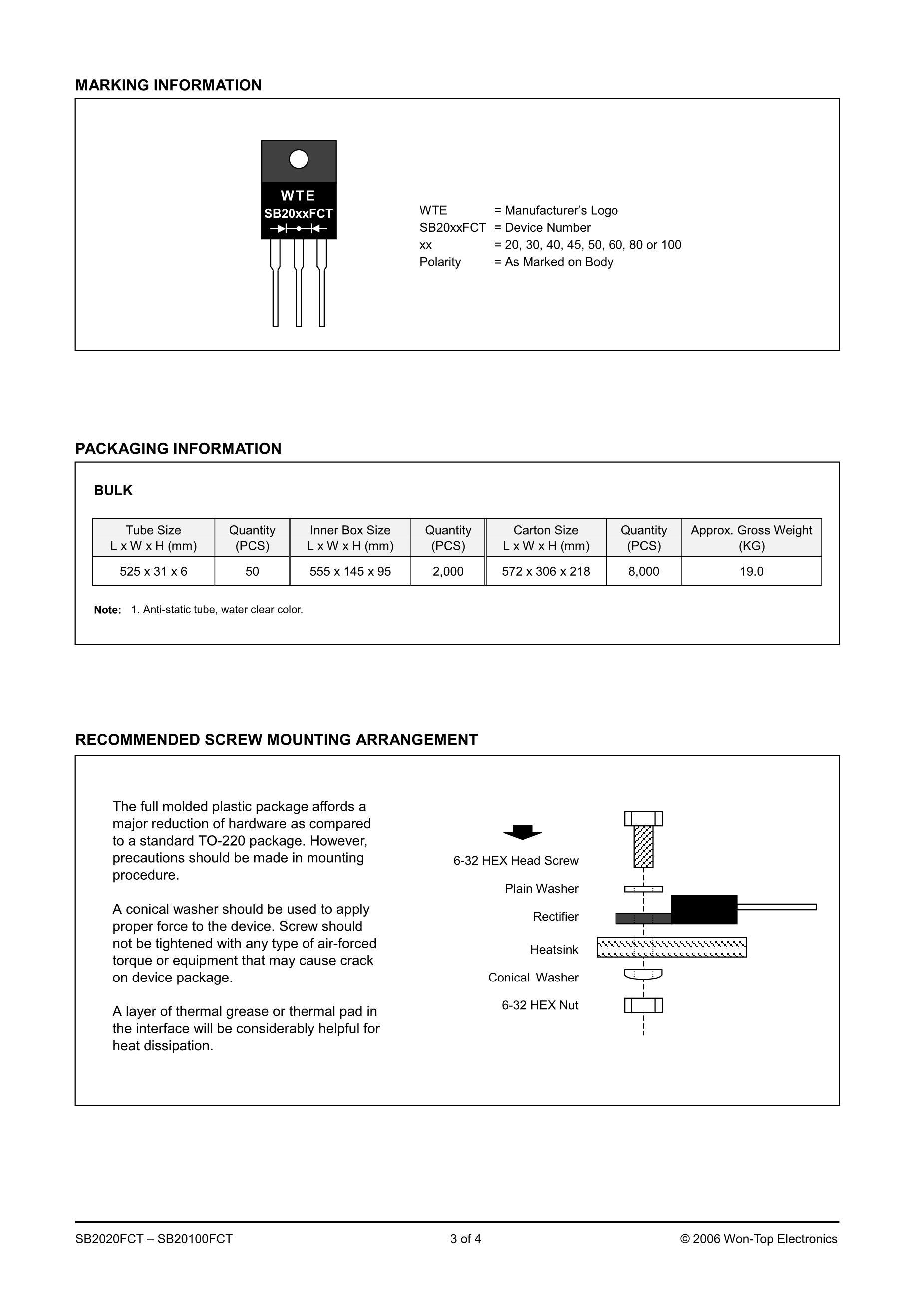 SB20100LCT's pdf picture 3