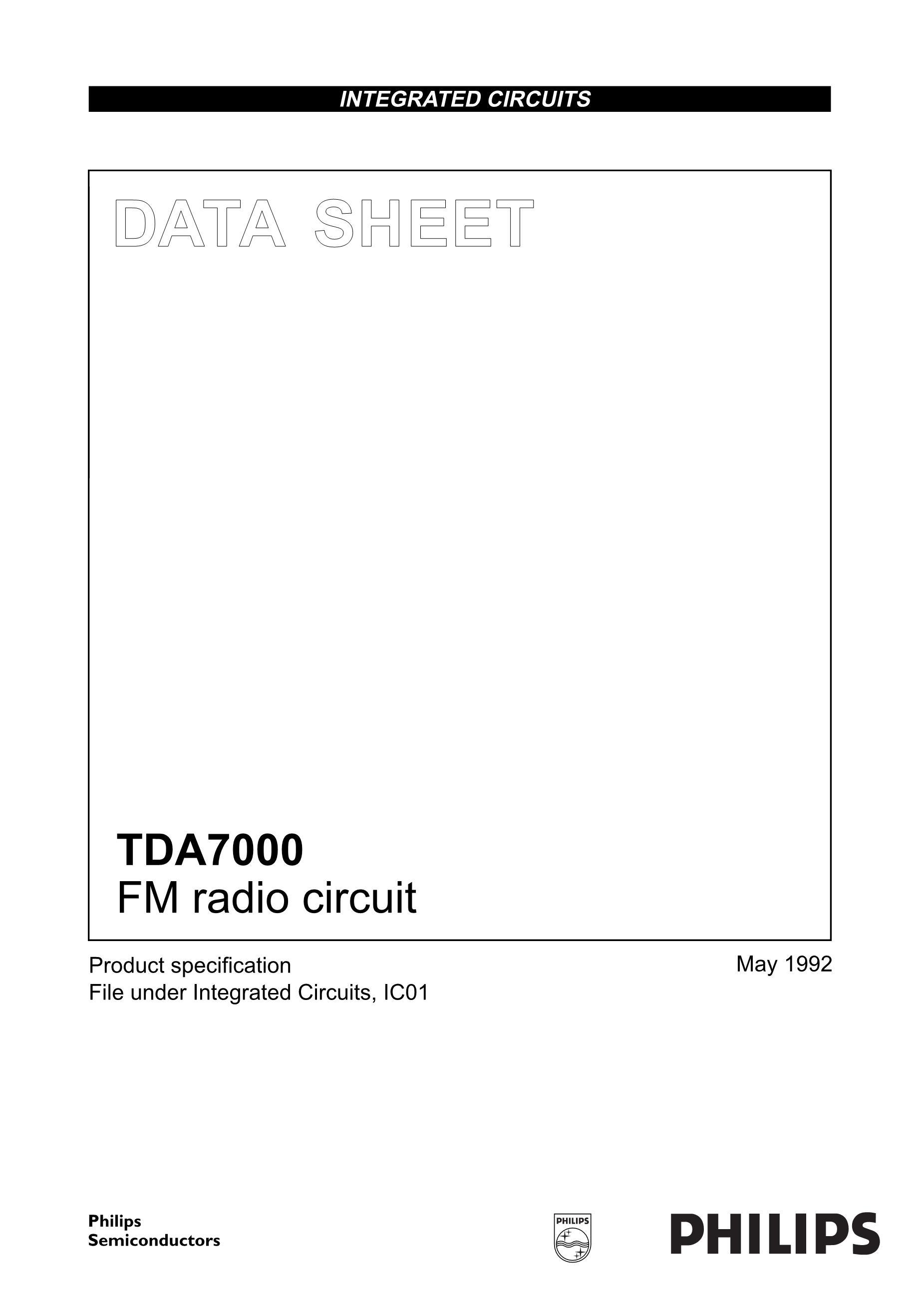 7000340F's pdf picture 1