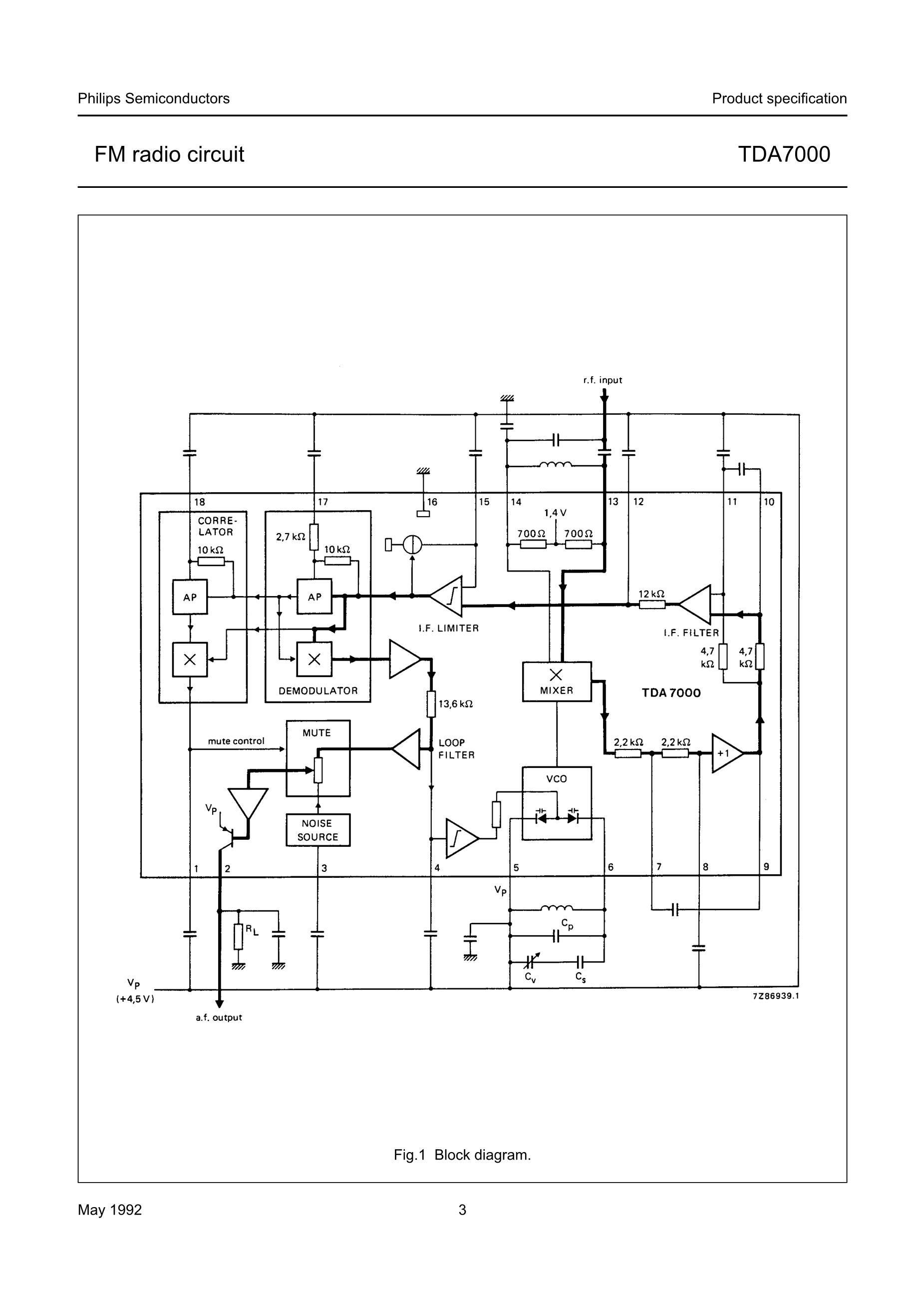 7000340F's pdf picture 3