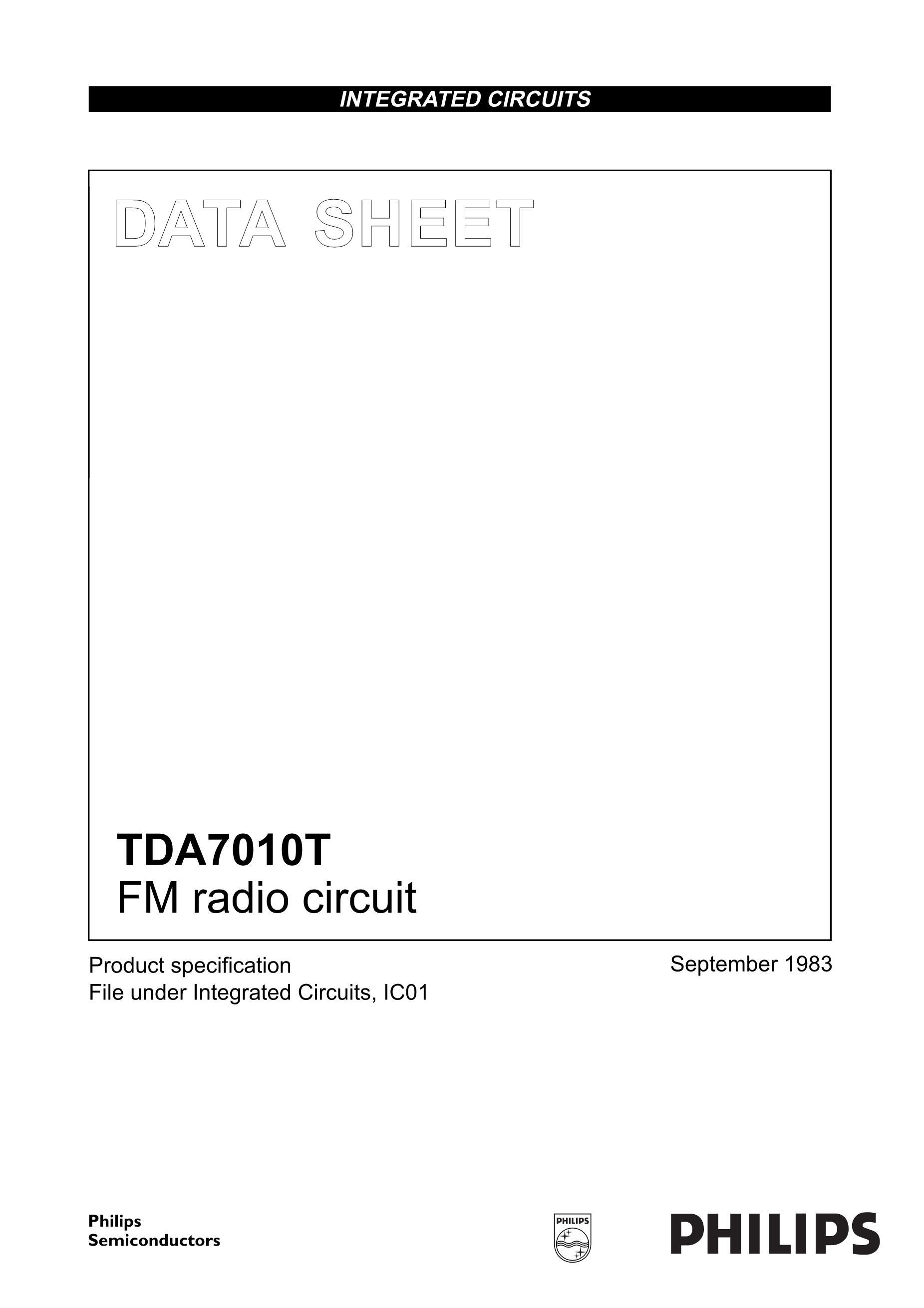 7010-0's pdf picture 1