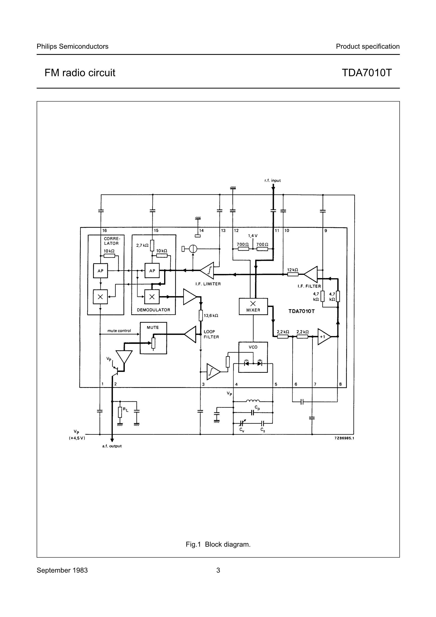 7010-0's pdf picture 3