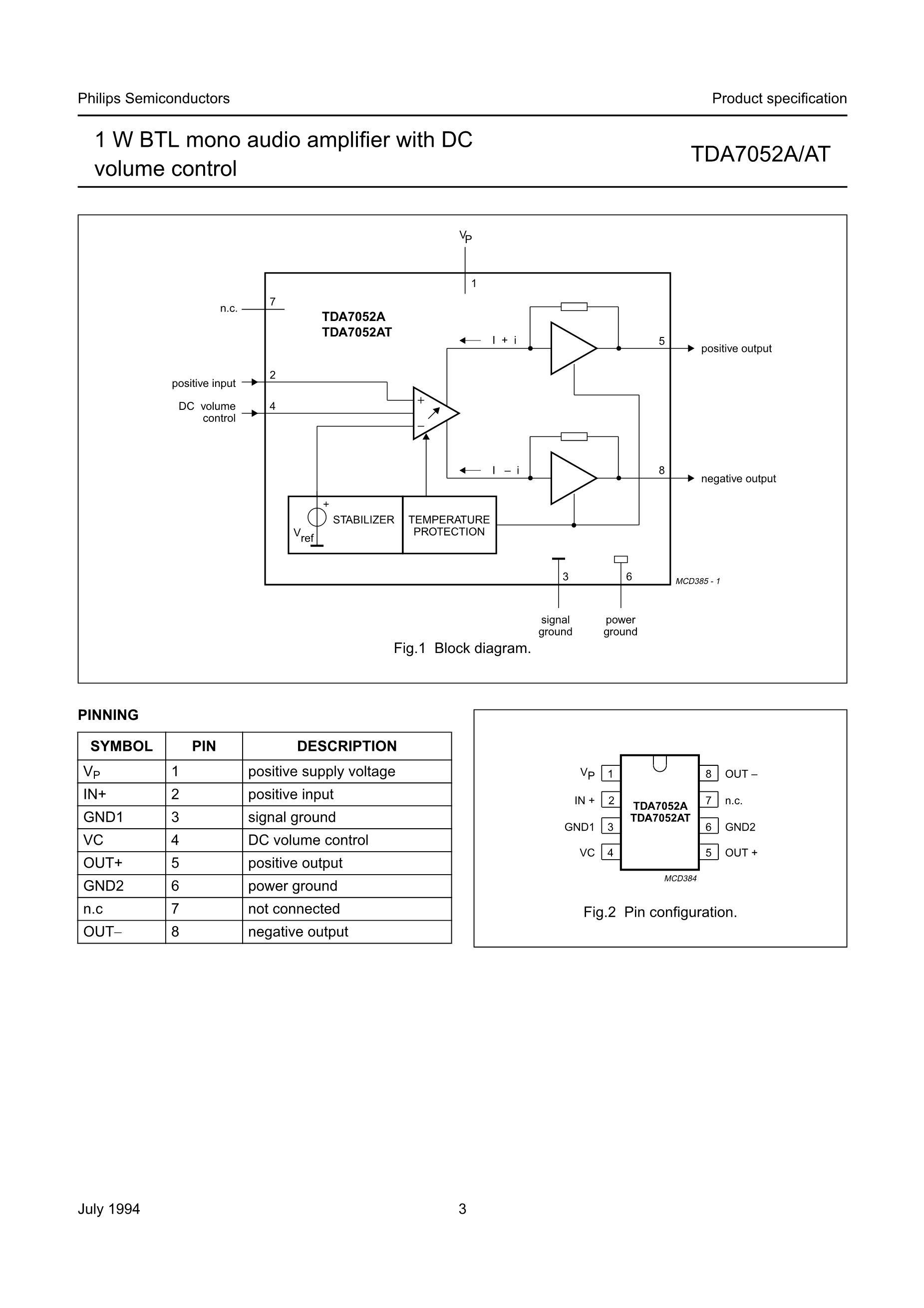 7052L35G's pdf picture 3