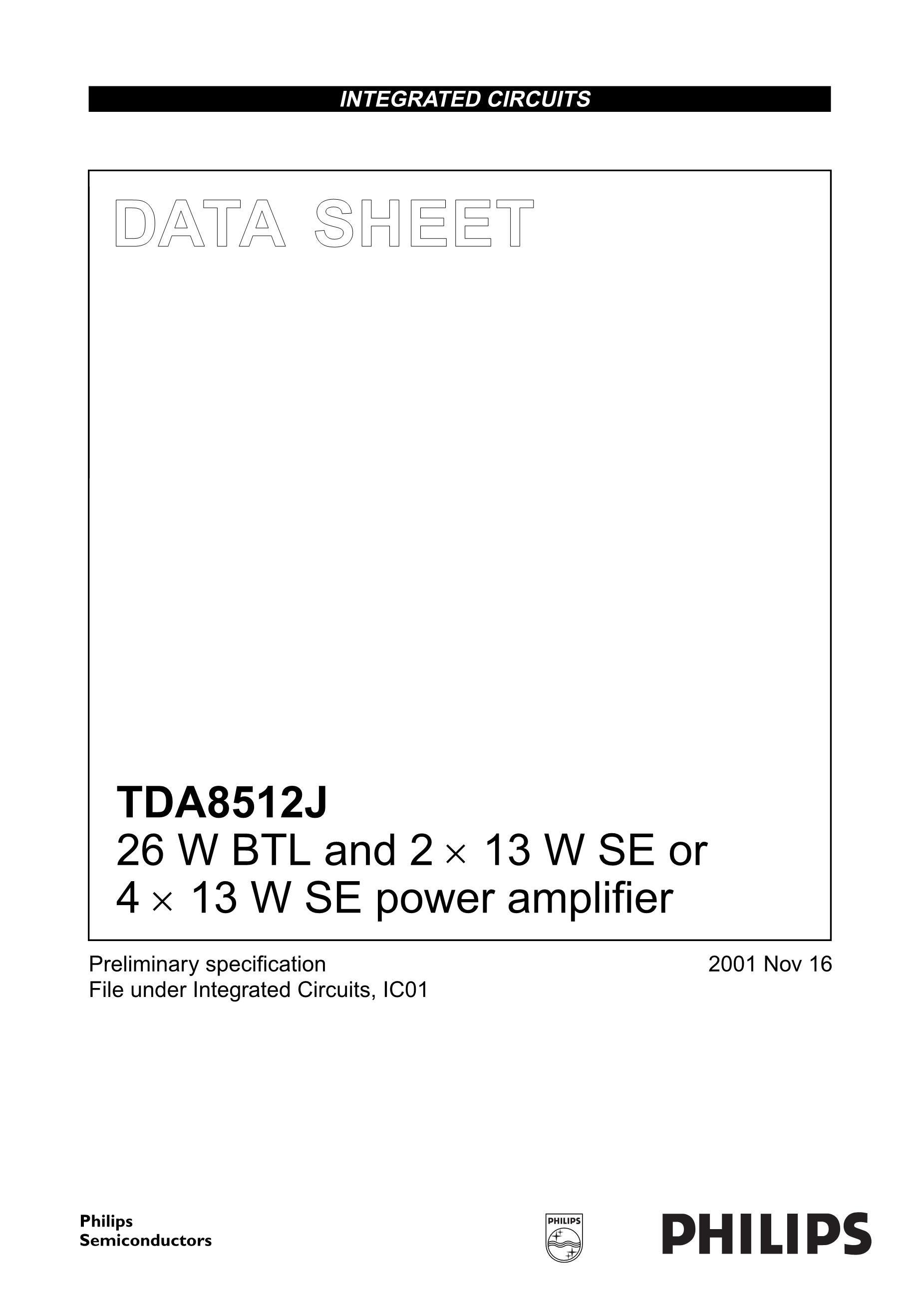 8512FS's pdf picture 1