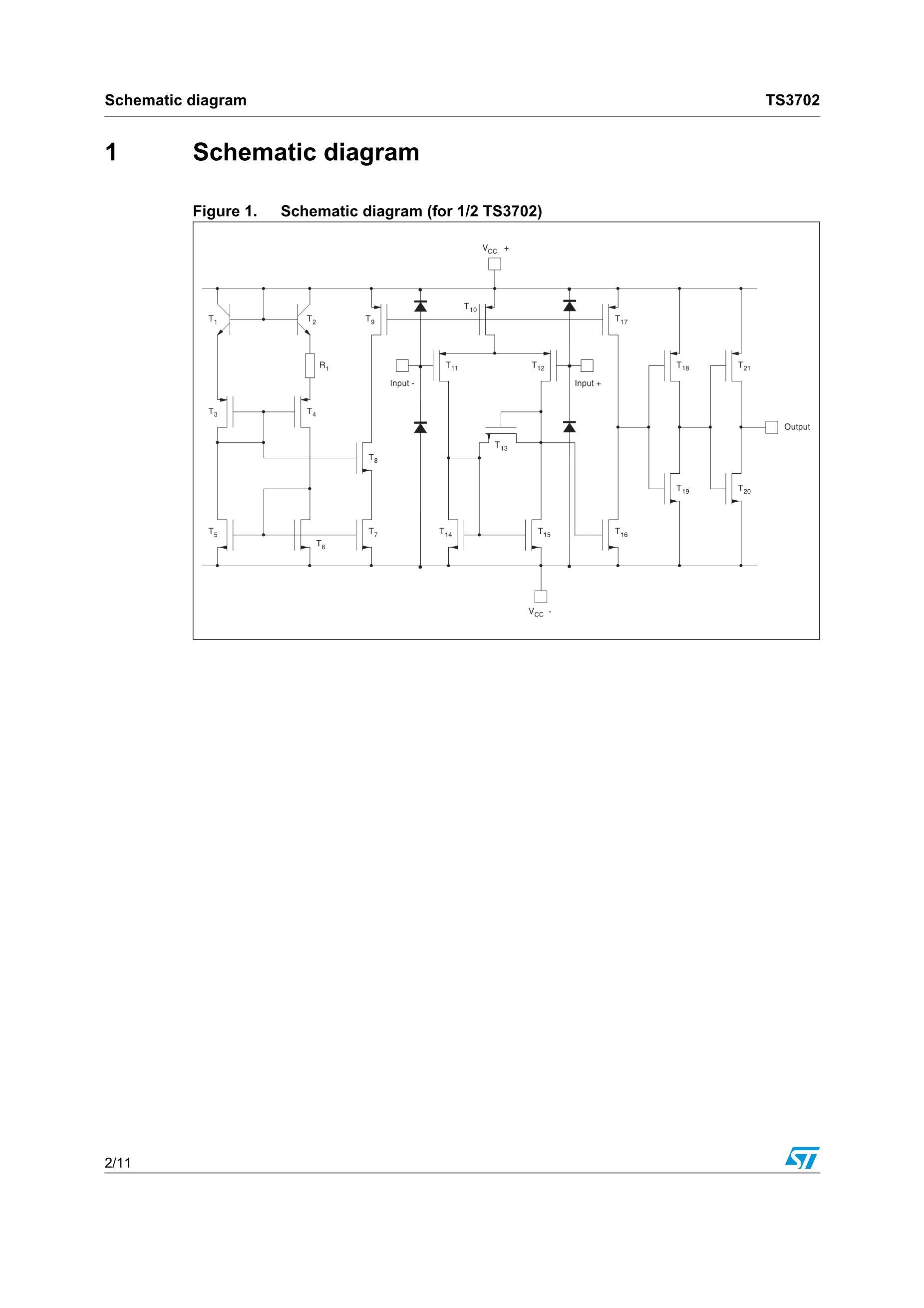 TS374CN's pdf picture 2