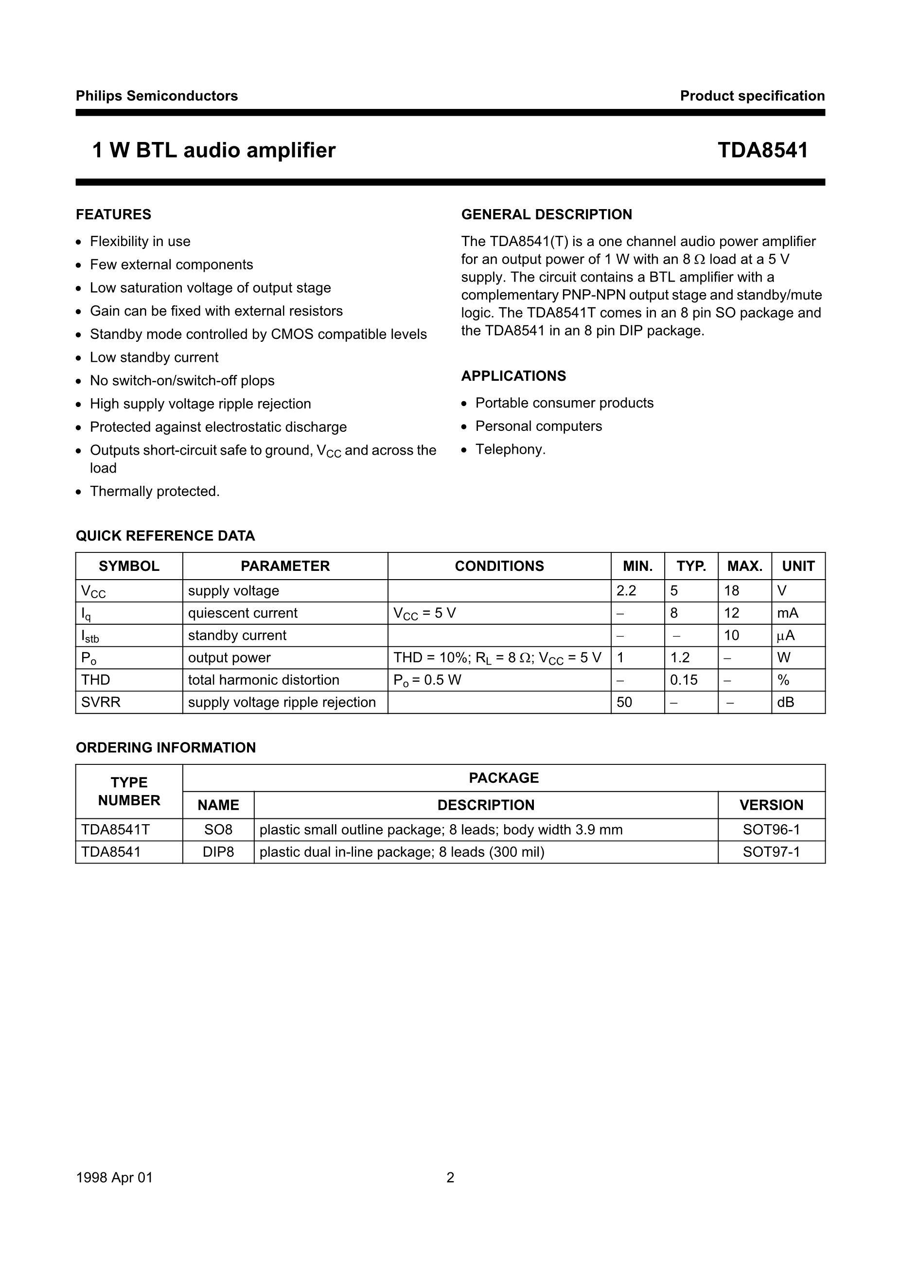 854105AGLF's pdf picture 2