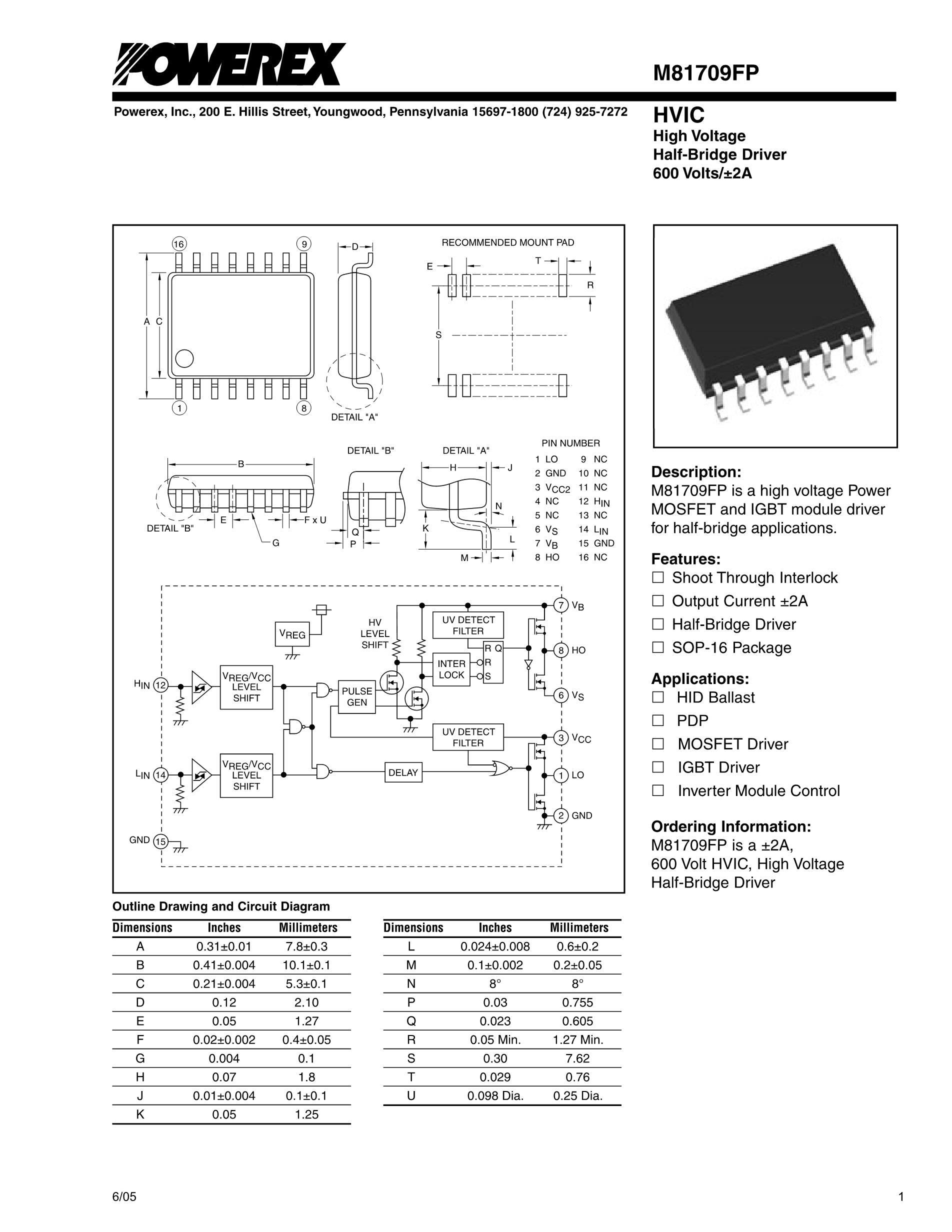 M81706AFP's pdf picture 1