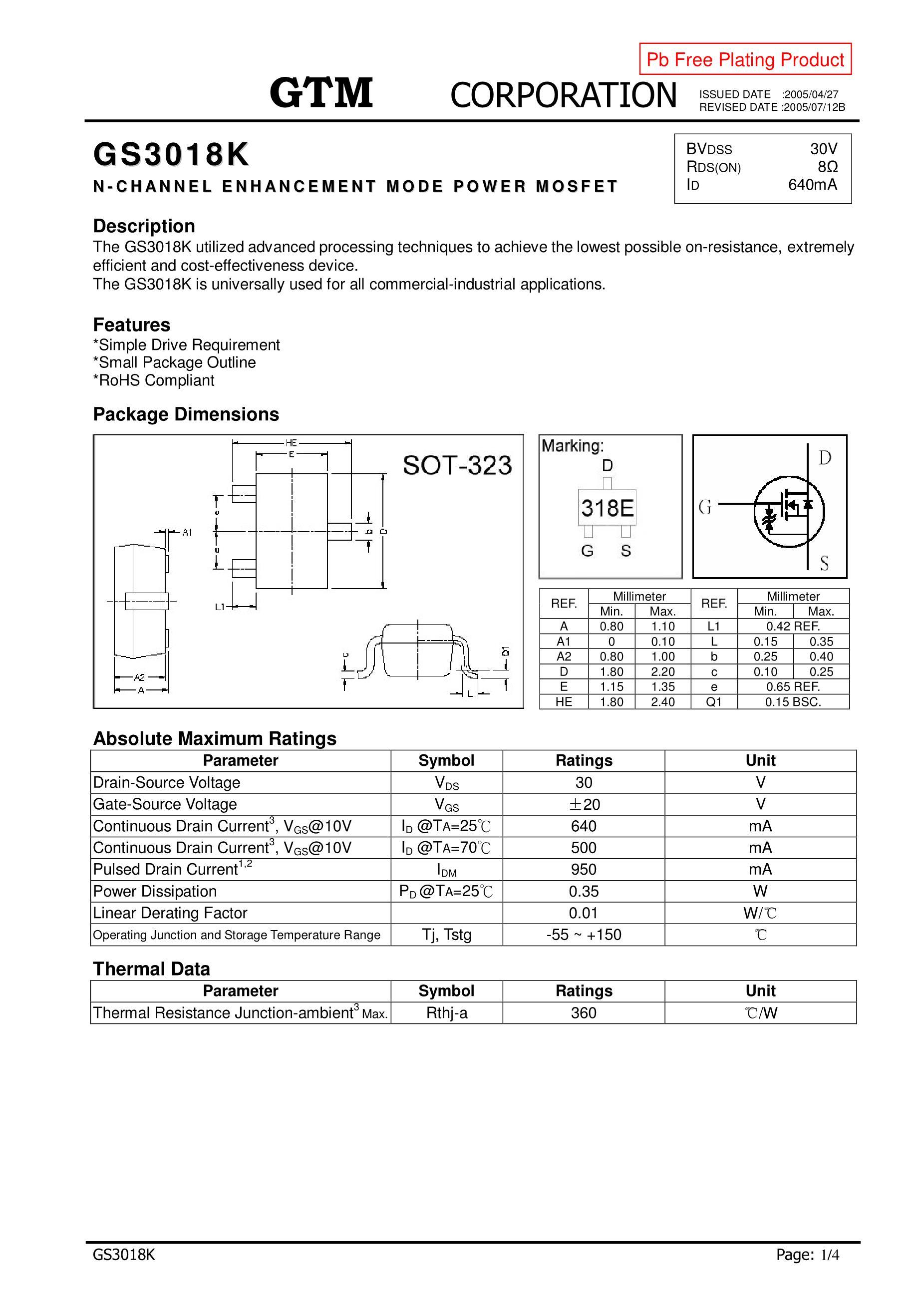30188/'s pdf picture 1
