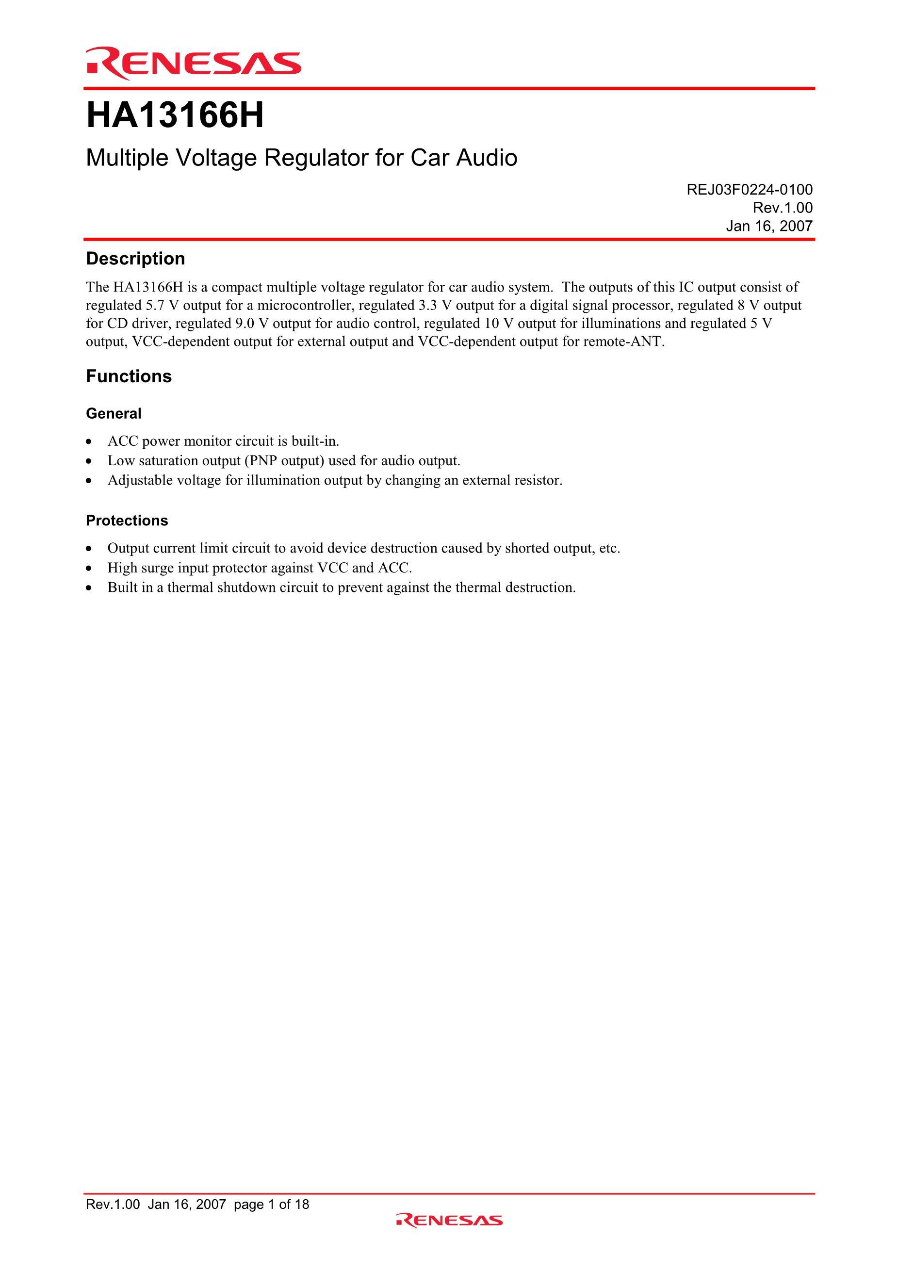 HA1368's pdf picture 1