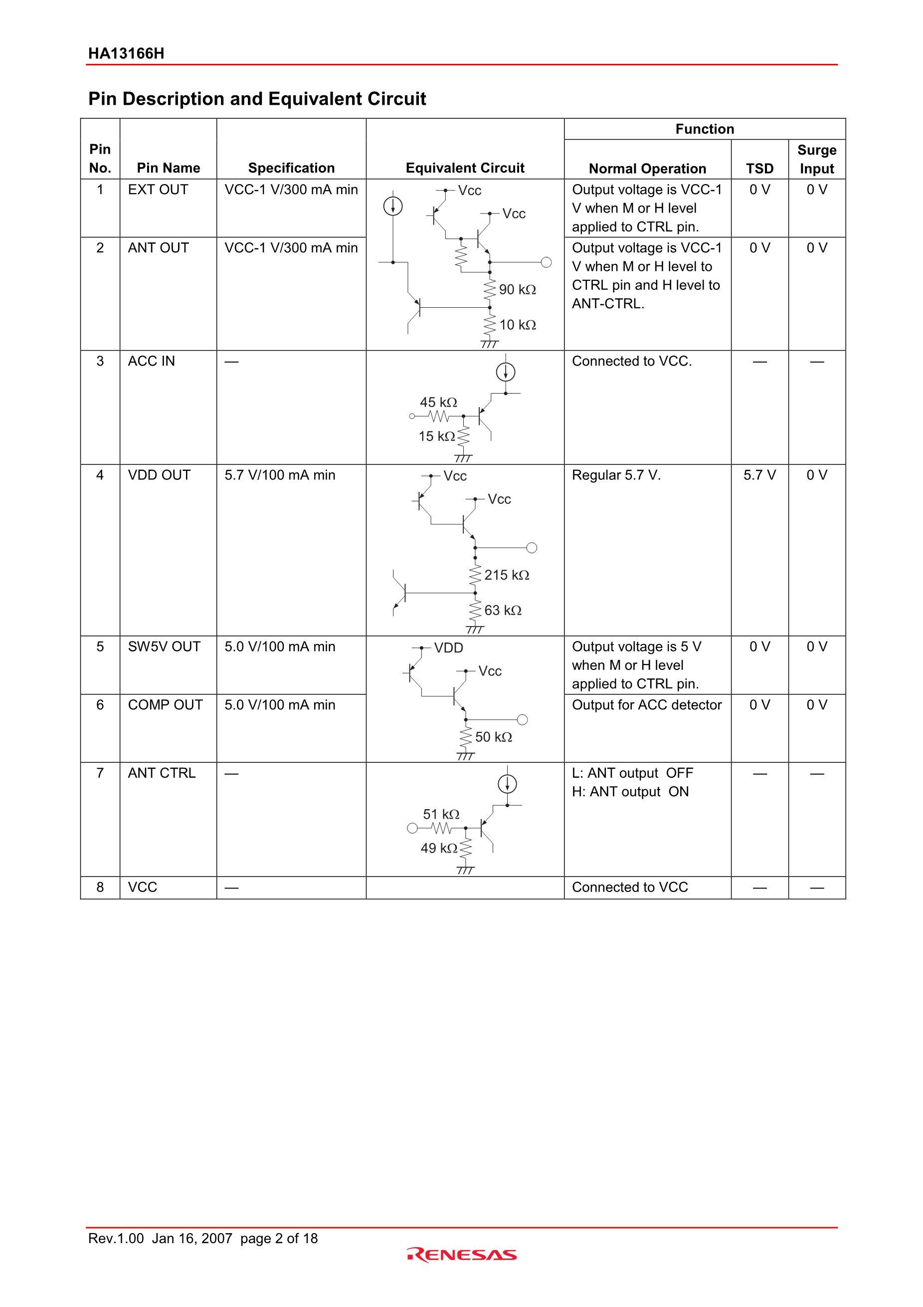 HA1368's pdf picture 2
