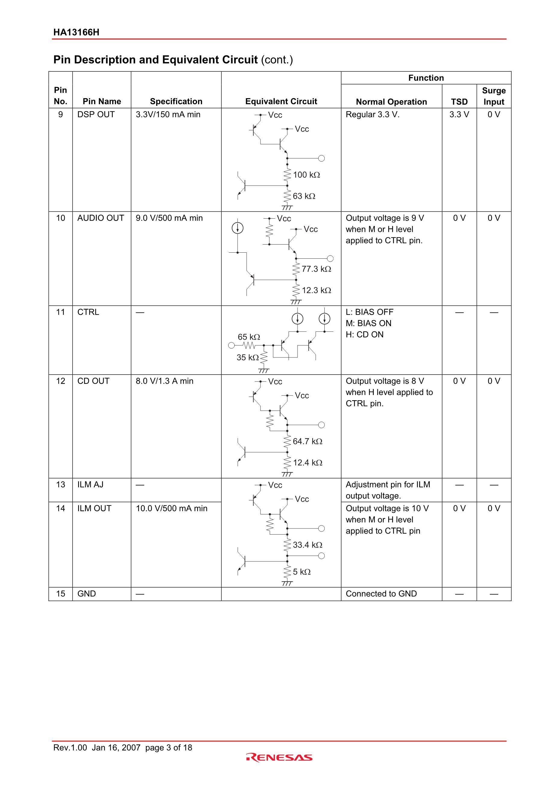 HA1368's pdf picture 3