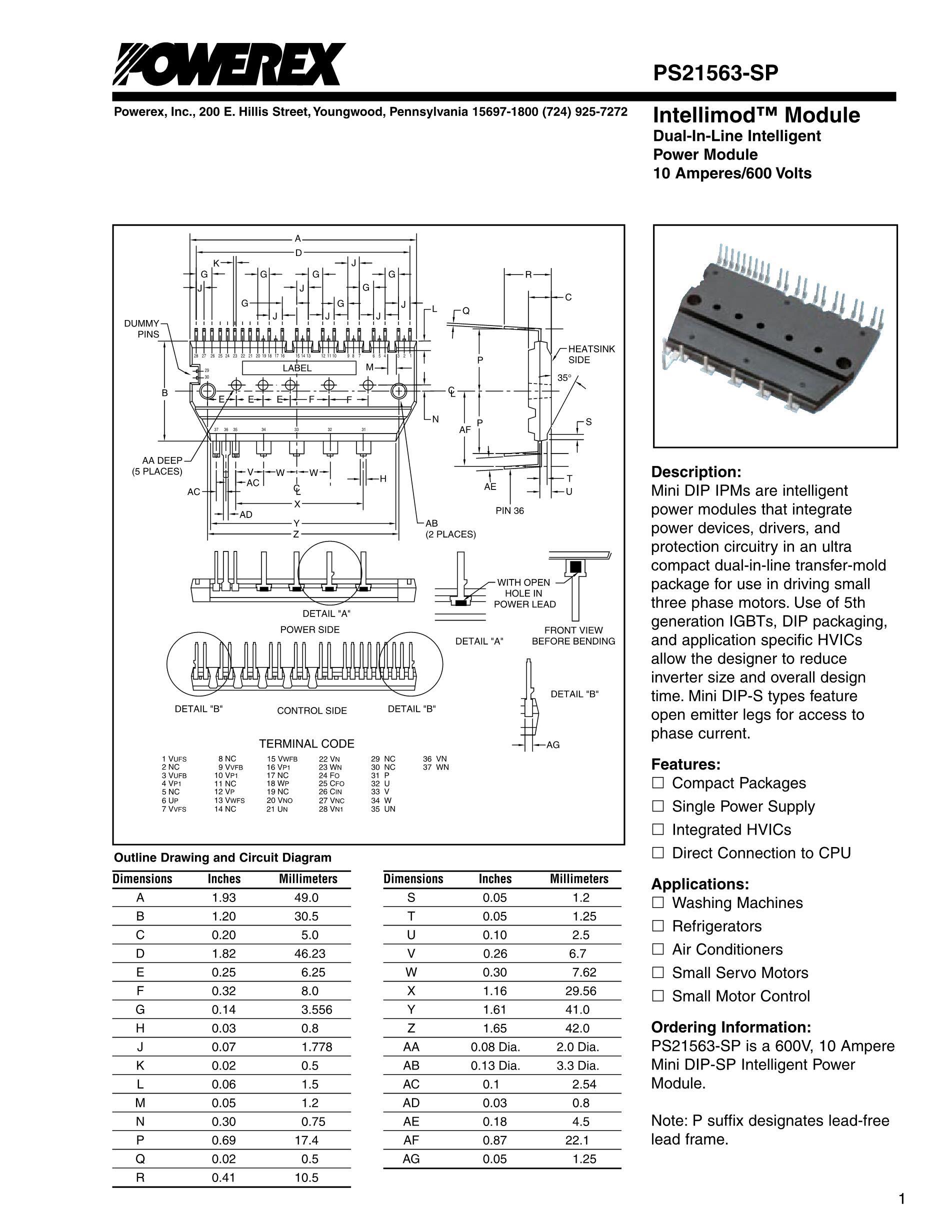 PS21563-'s pdf picture 1