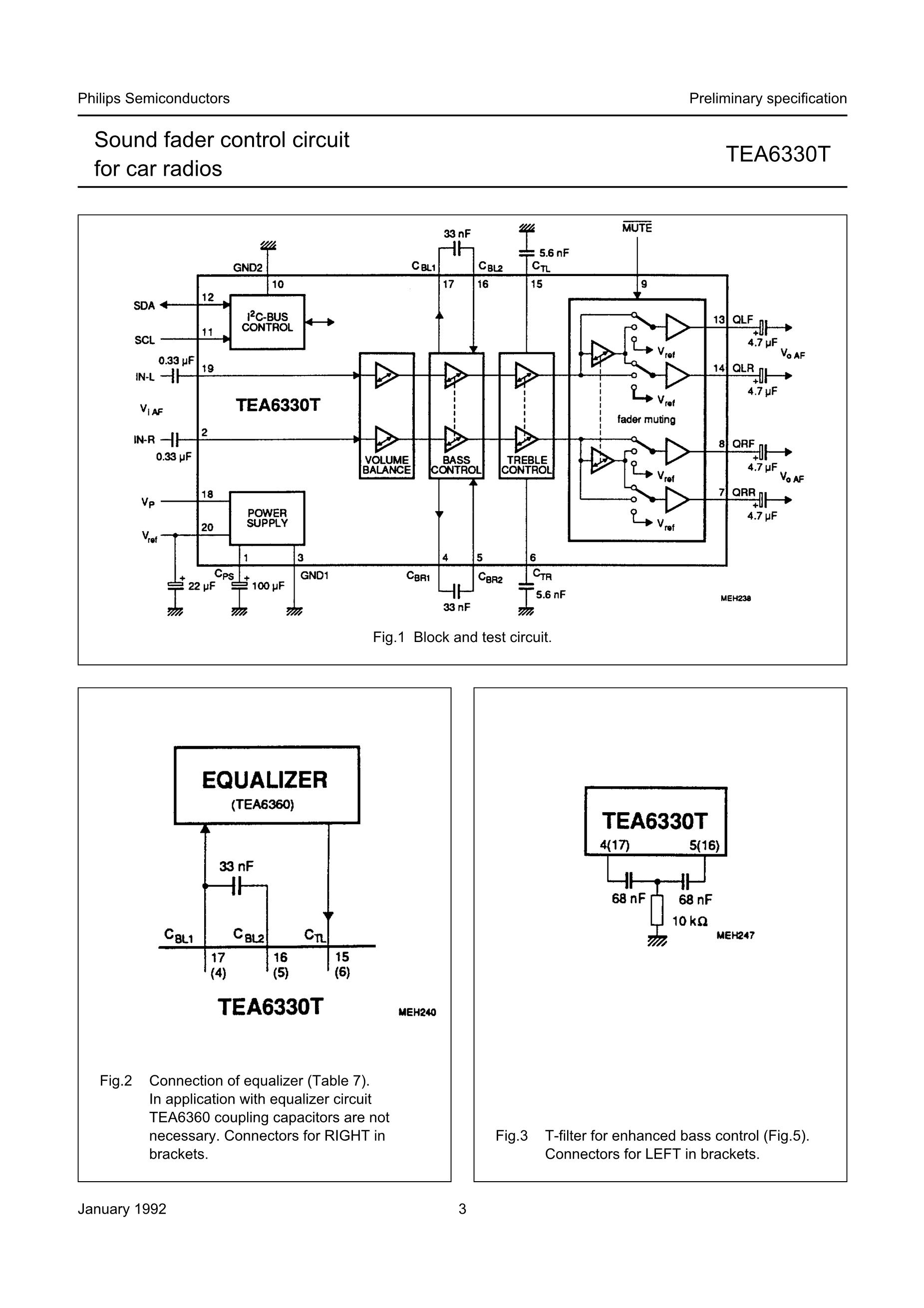 TEA6880H/V2,518's pdf picture 3