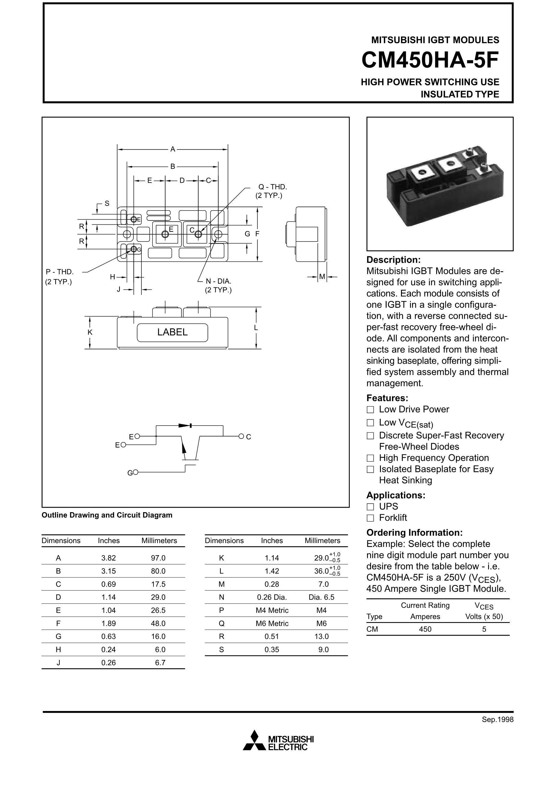 HA-FF33C-UE's pdf picture 1