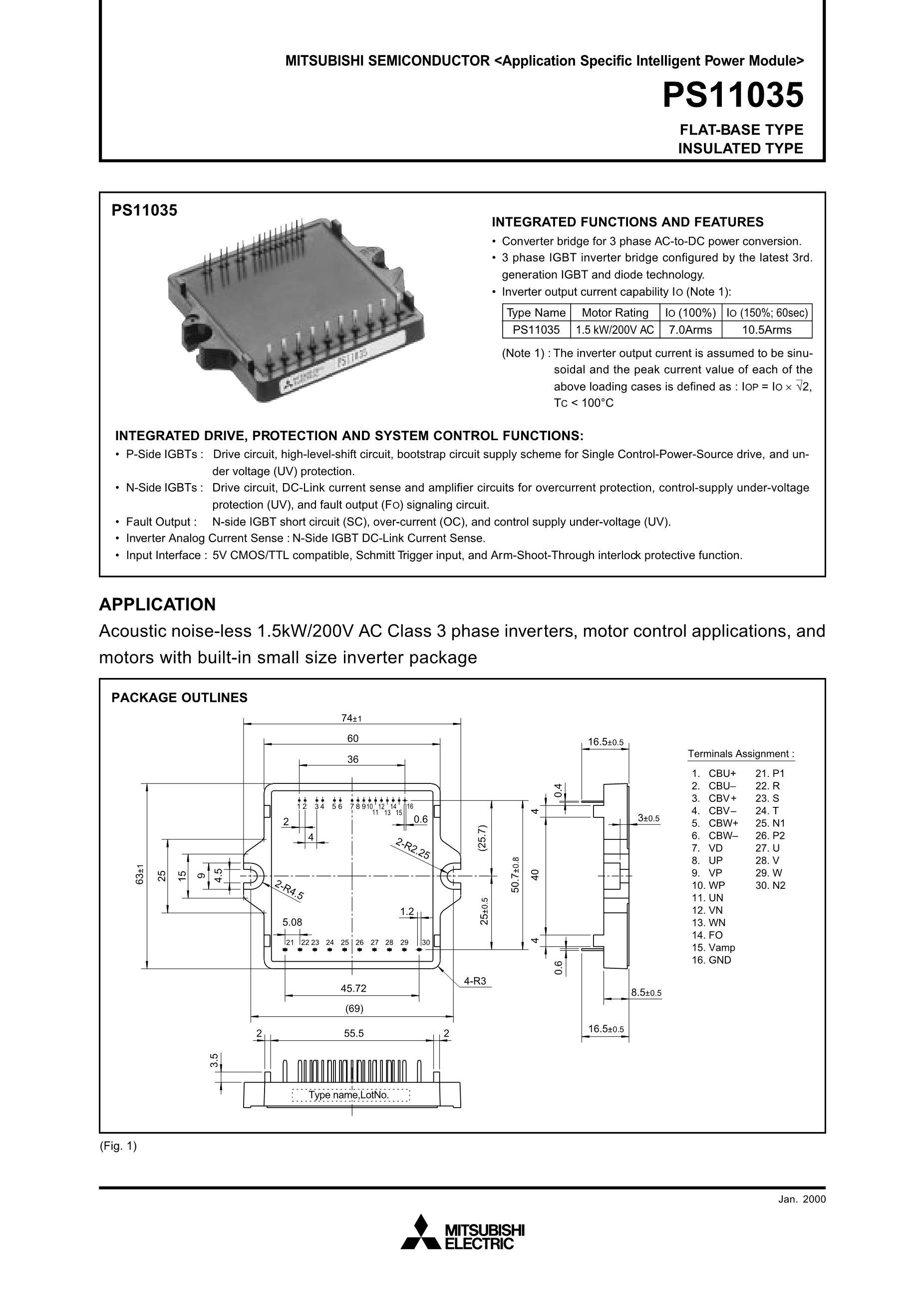 PS11035's pdf picture 1