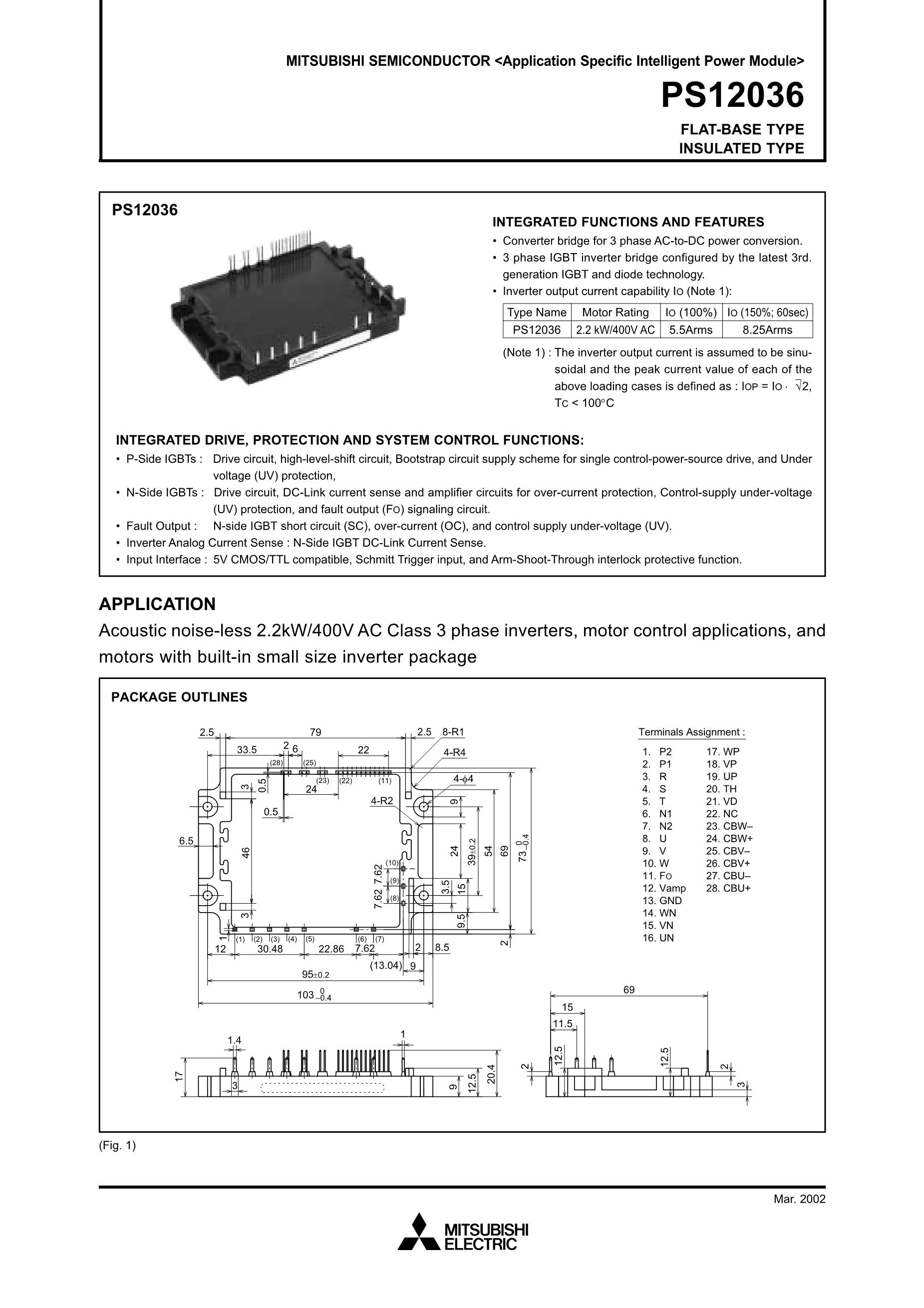 PS12034-Y2's pdf picture 1