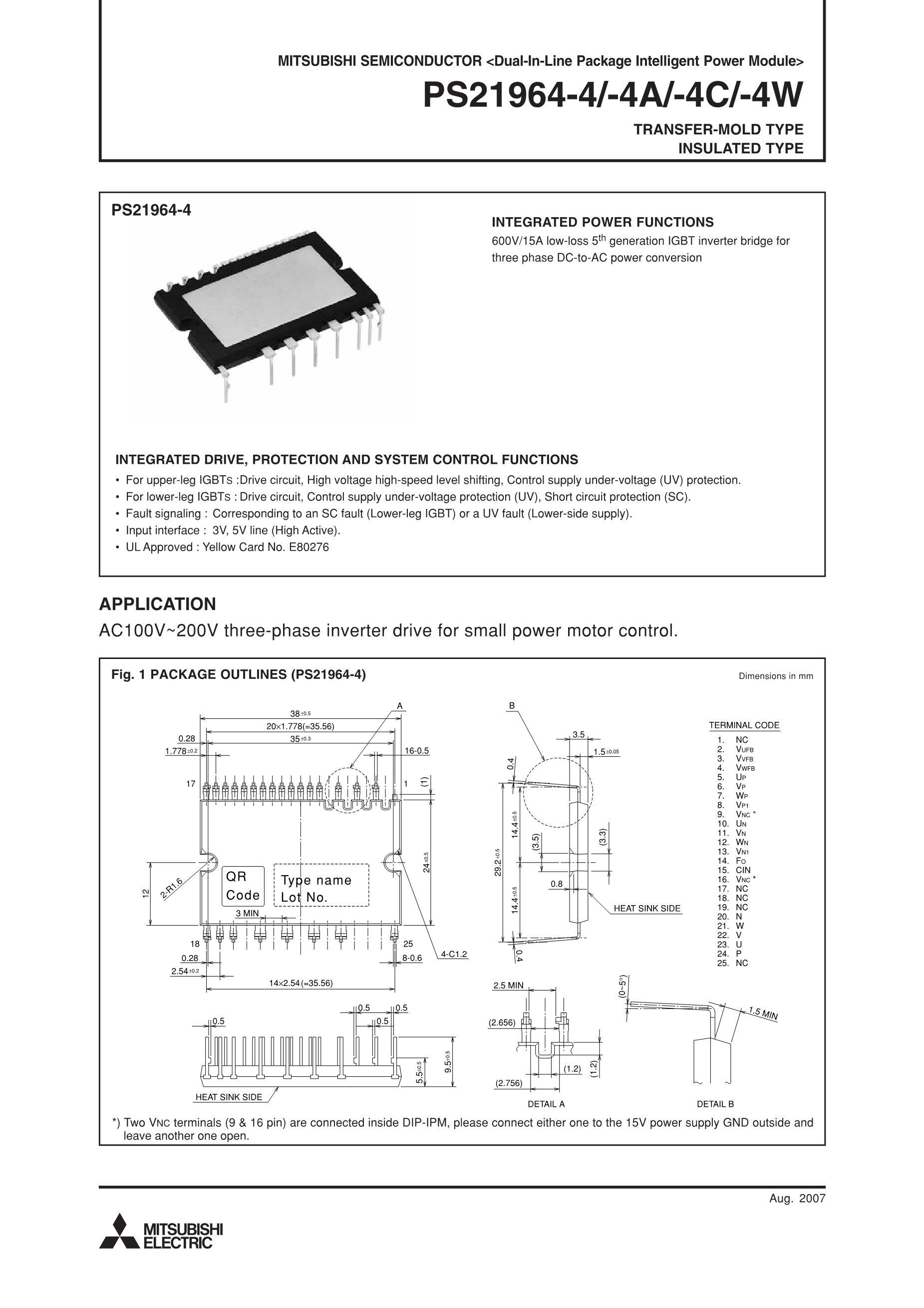 PS21964-'s pdf picture 1