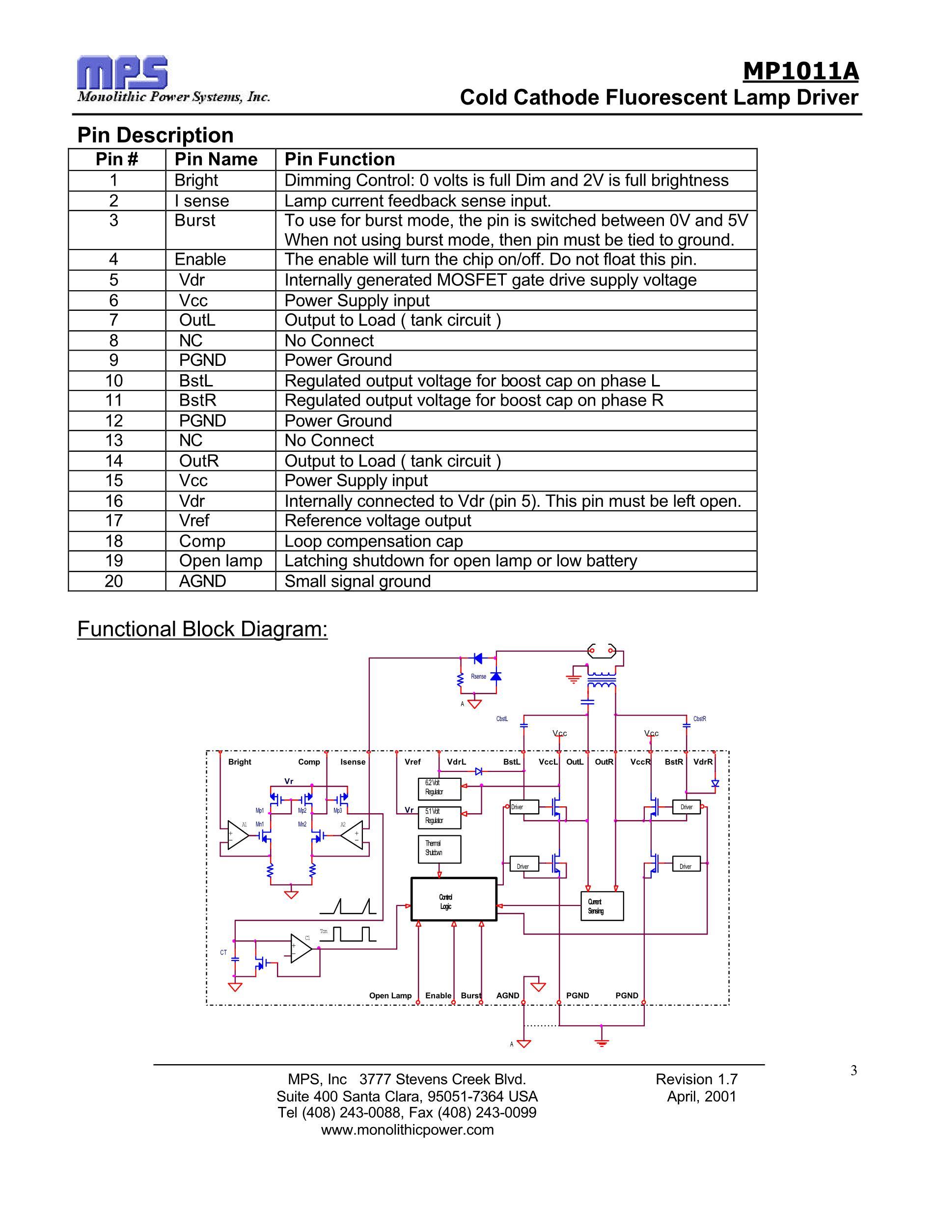 MP1016EF's pdf picture 3