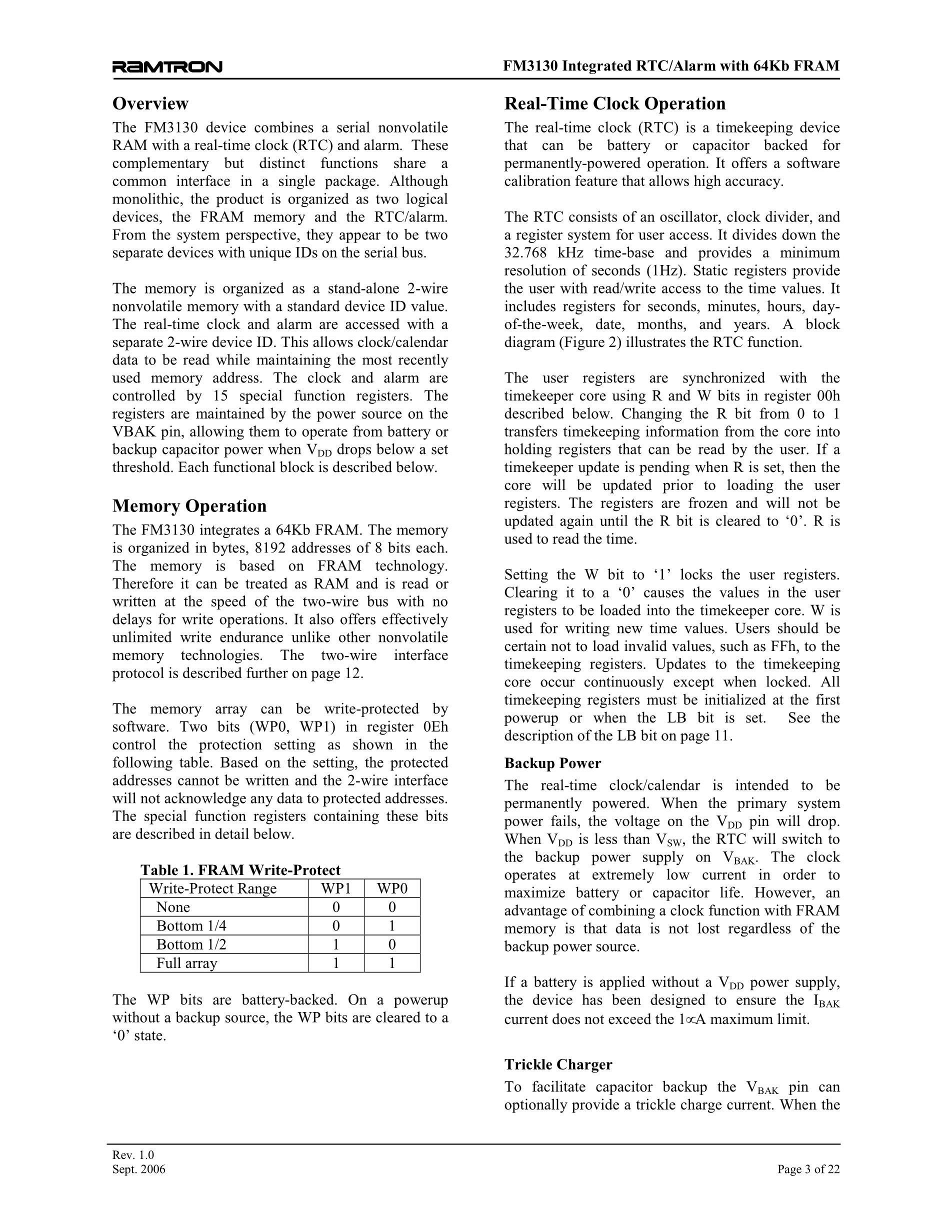 FM31256-G's pdf picture 3
