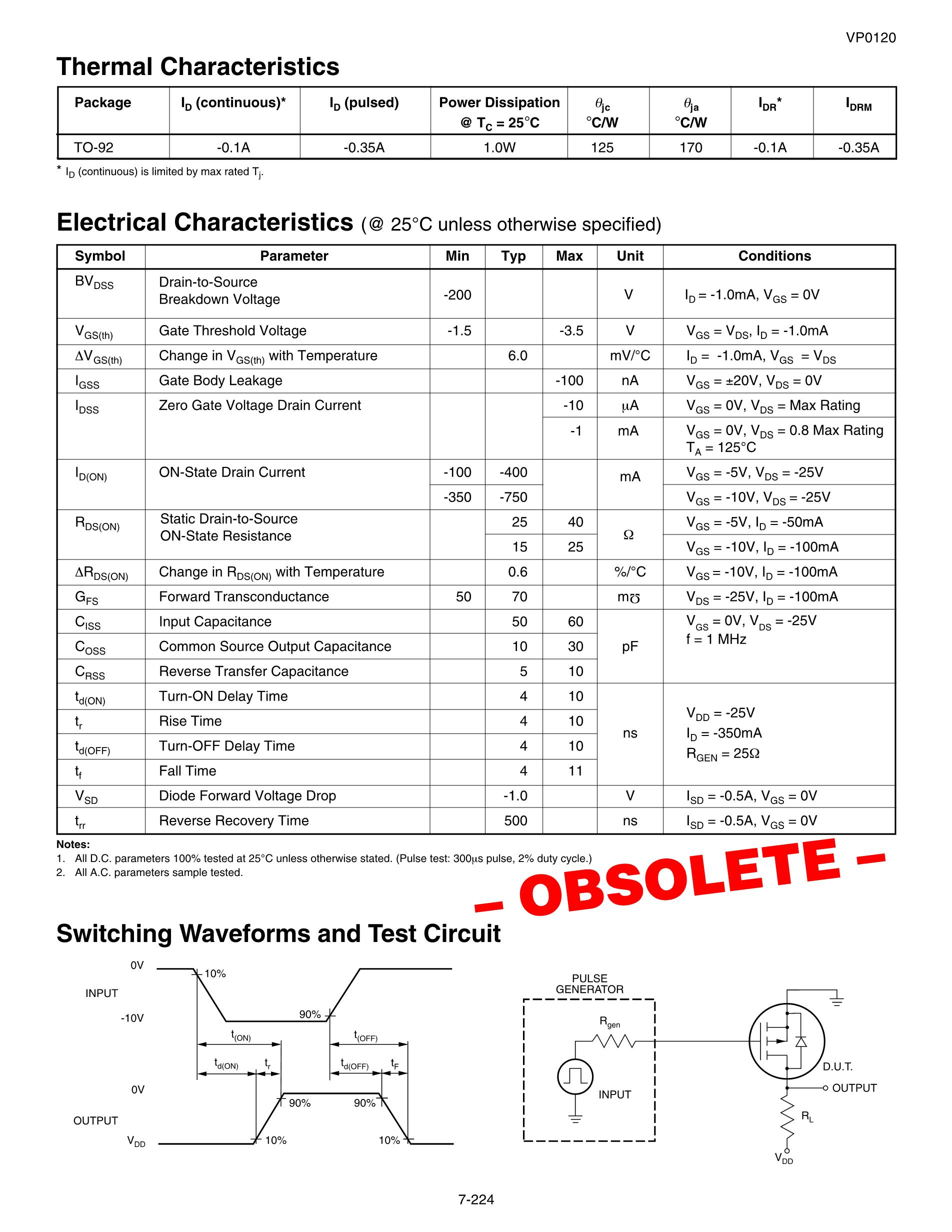 VN0106N3's pdf picture 2