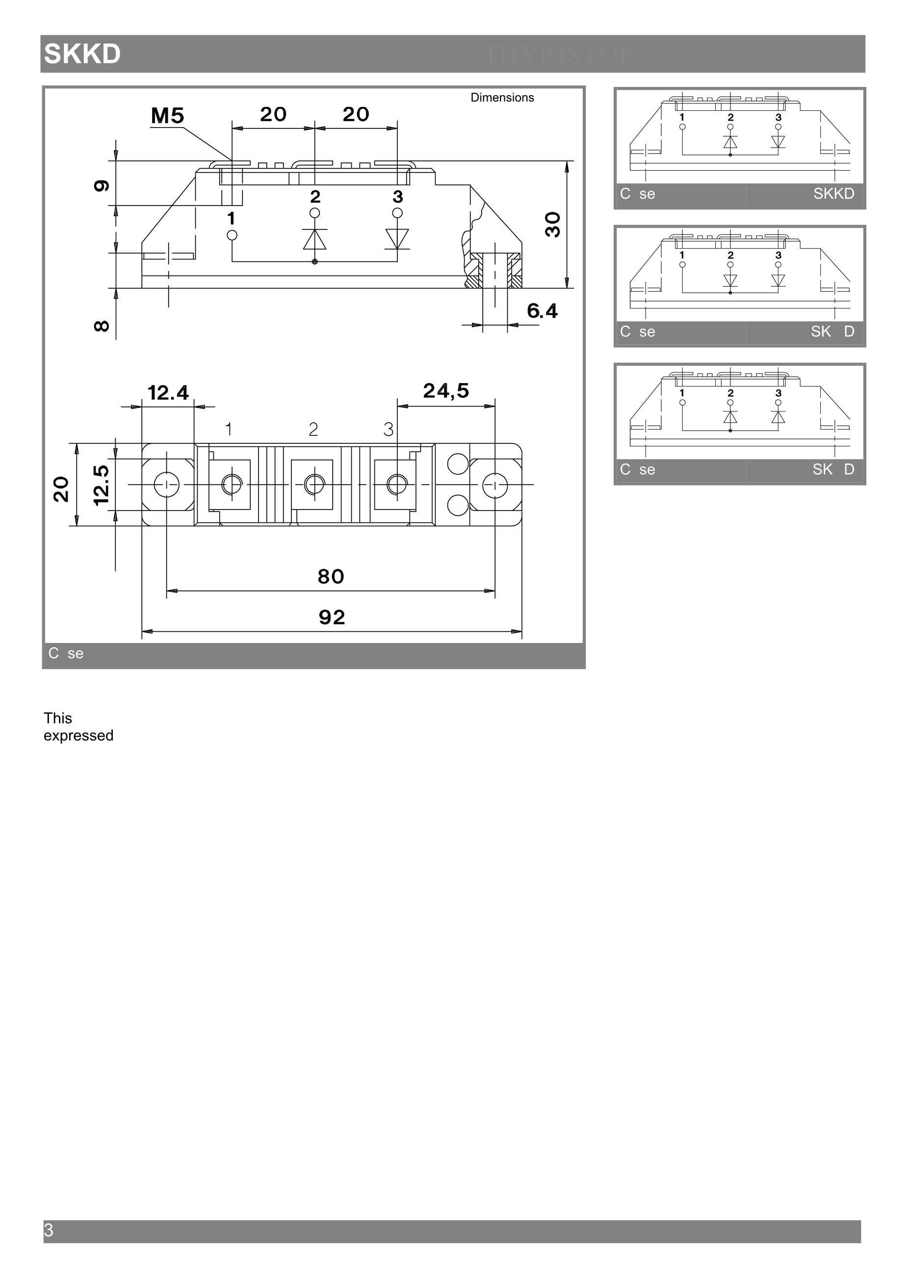 SKKD105F12's pdf picture 3