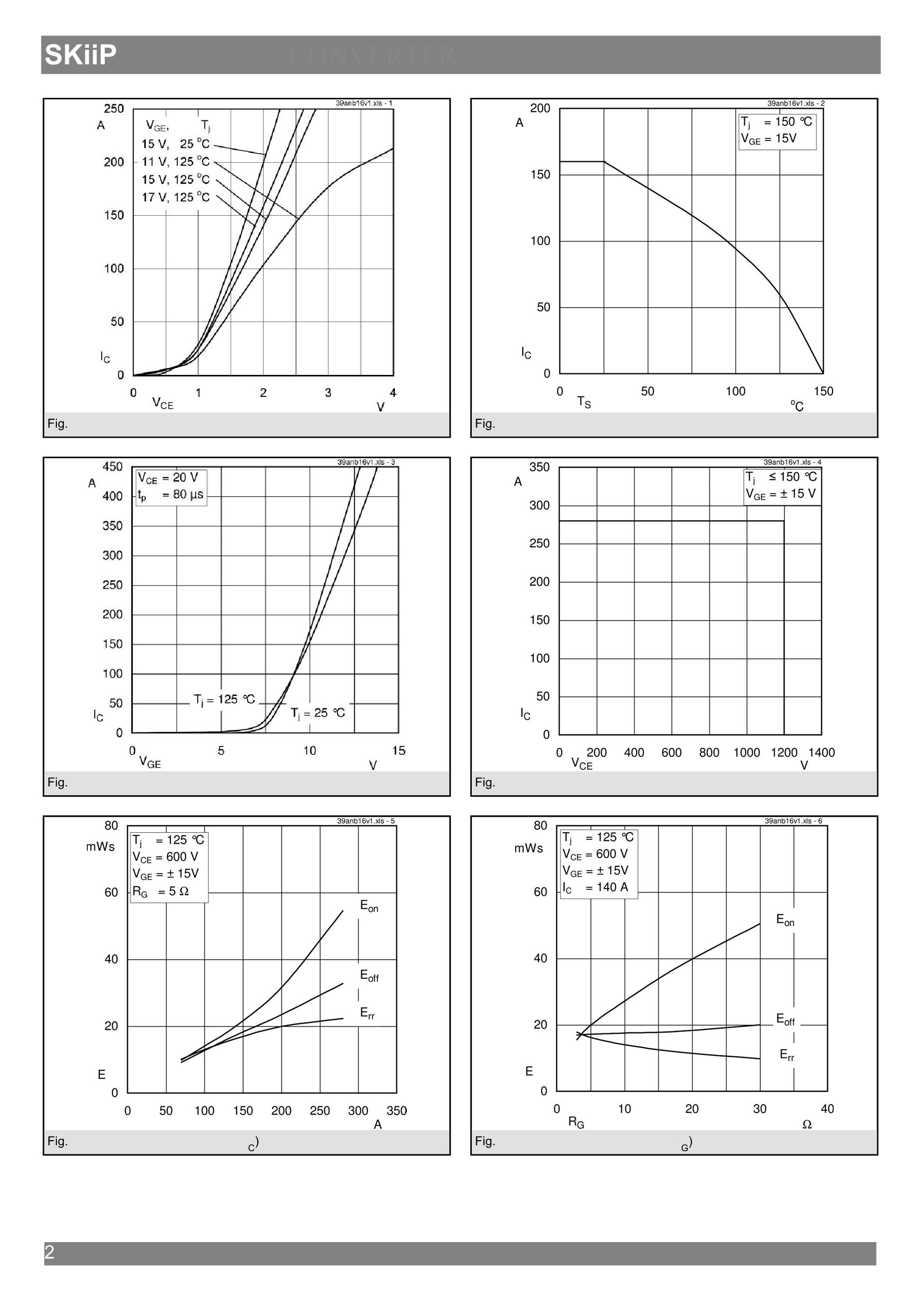 SKIIP39ANB16V1's pdf picture 2
