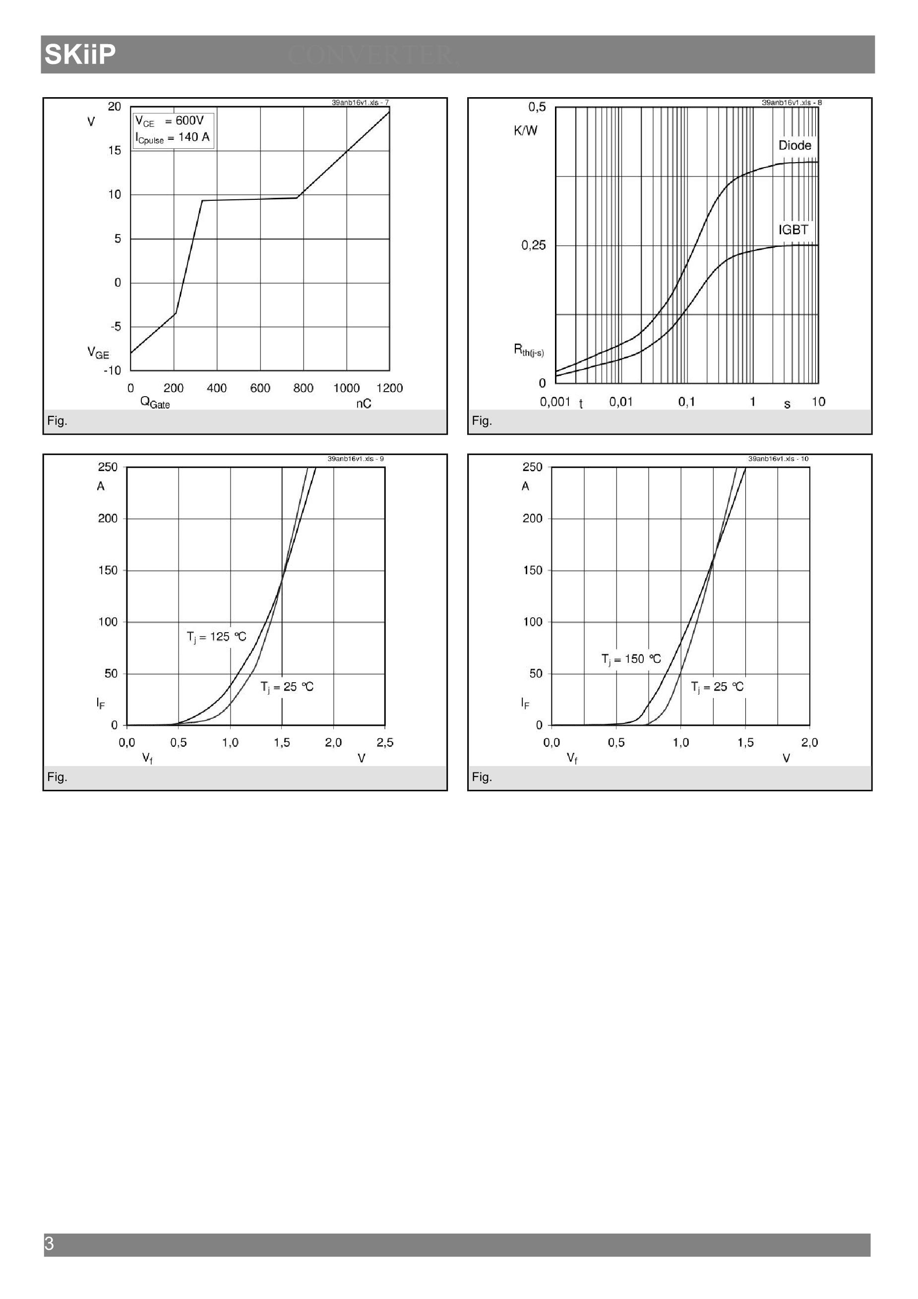 SKIIP39ANB16V1's pdf picture 3