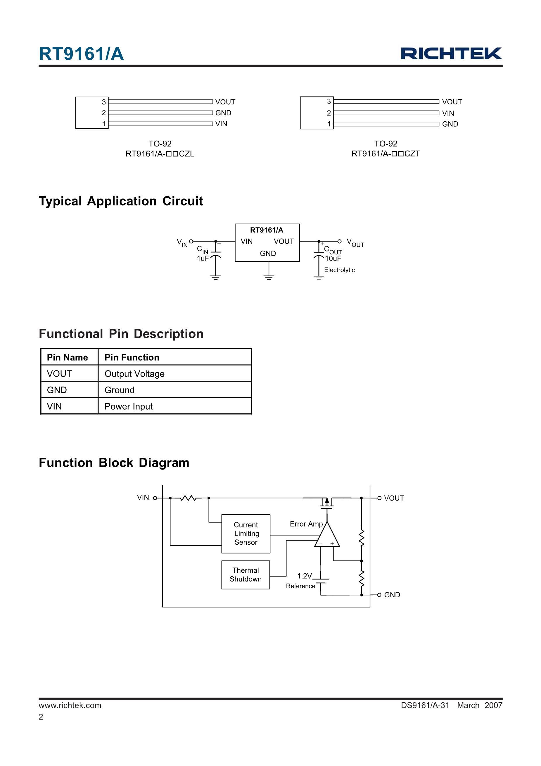 RT9193-29GB.TR's pdf picture 2