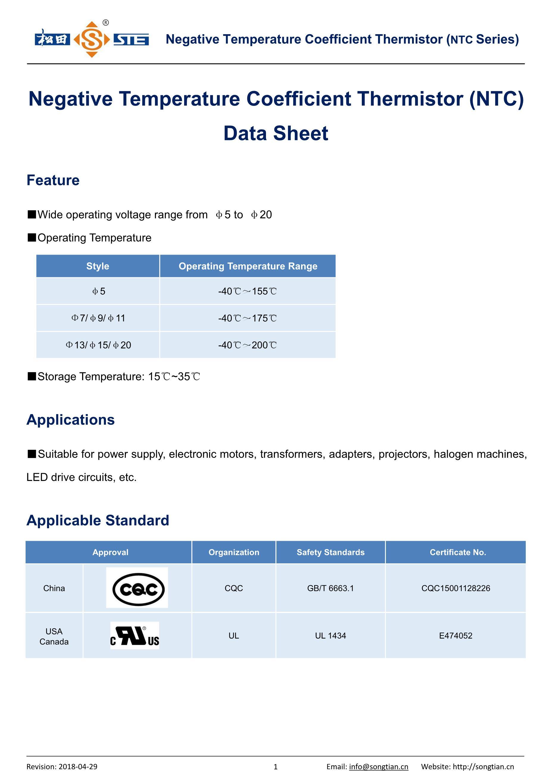 MF-MSMF250/16-2's pdf picture 1