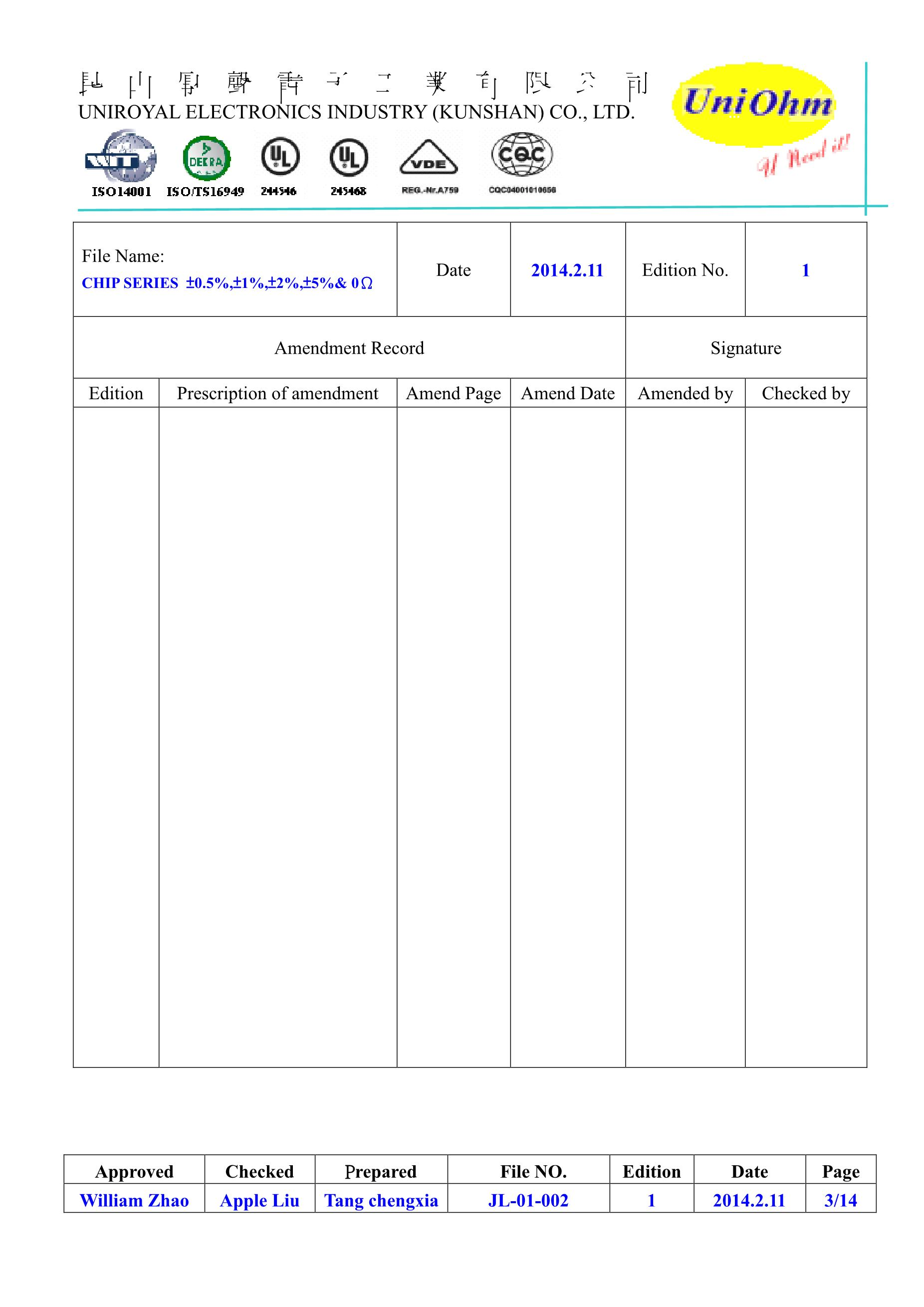 1625's pdf picture 3