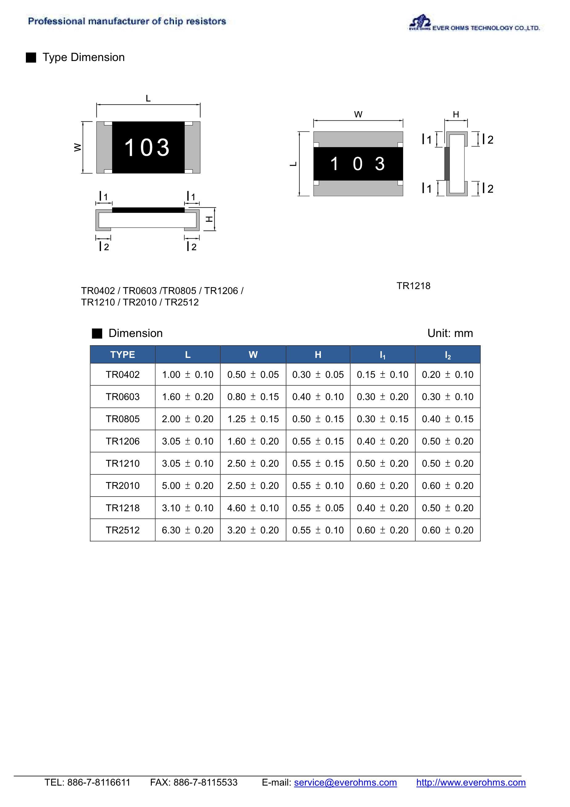 49.920MHZ/1AV4V10B6290G's pdf picture 2