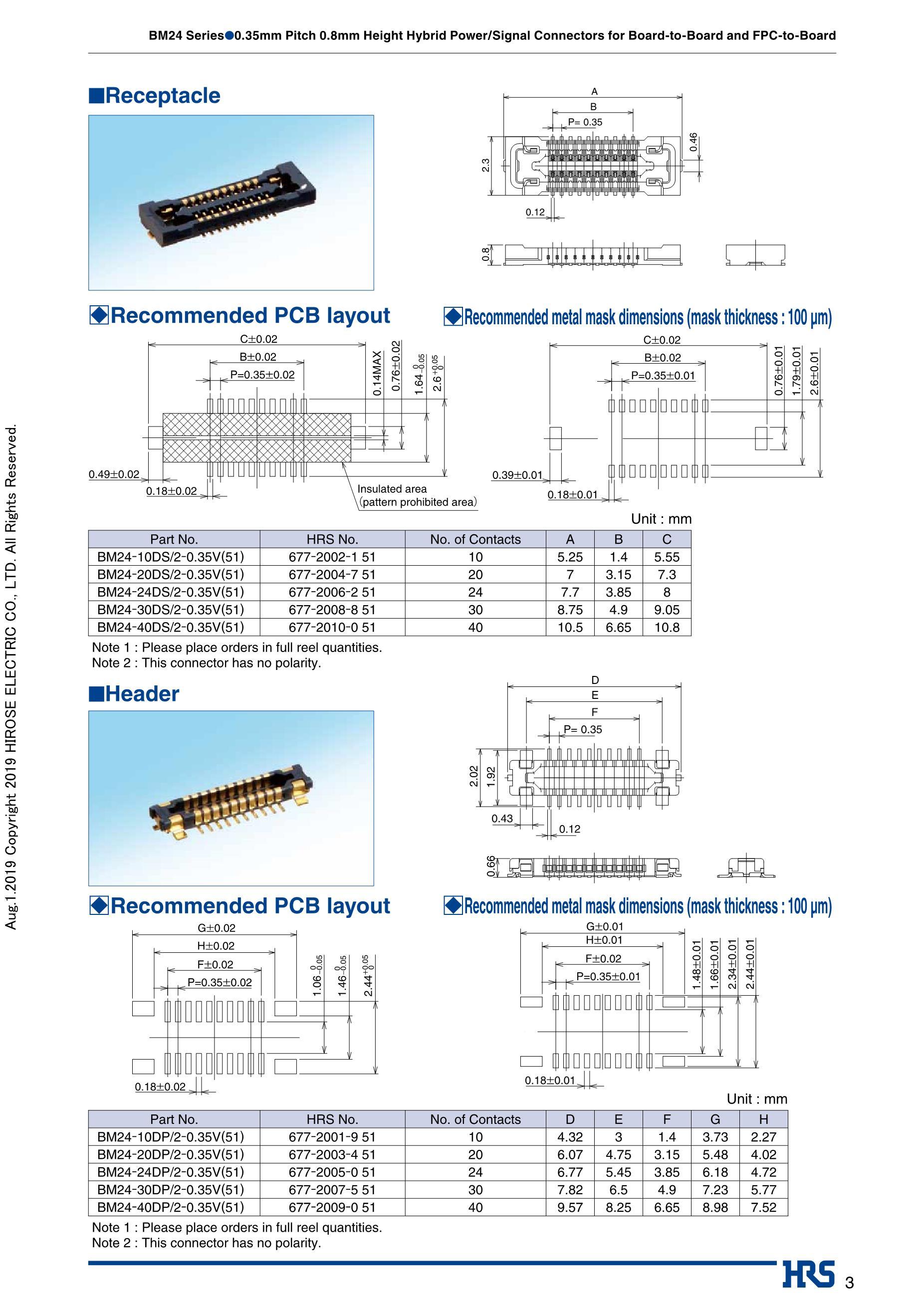 24.000MHZ/NX5032GA's pdf picture 3