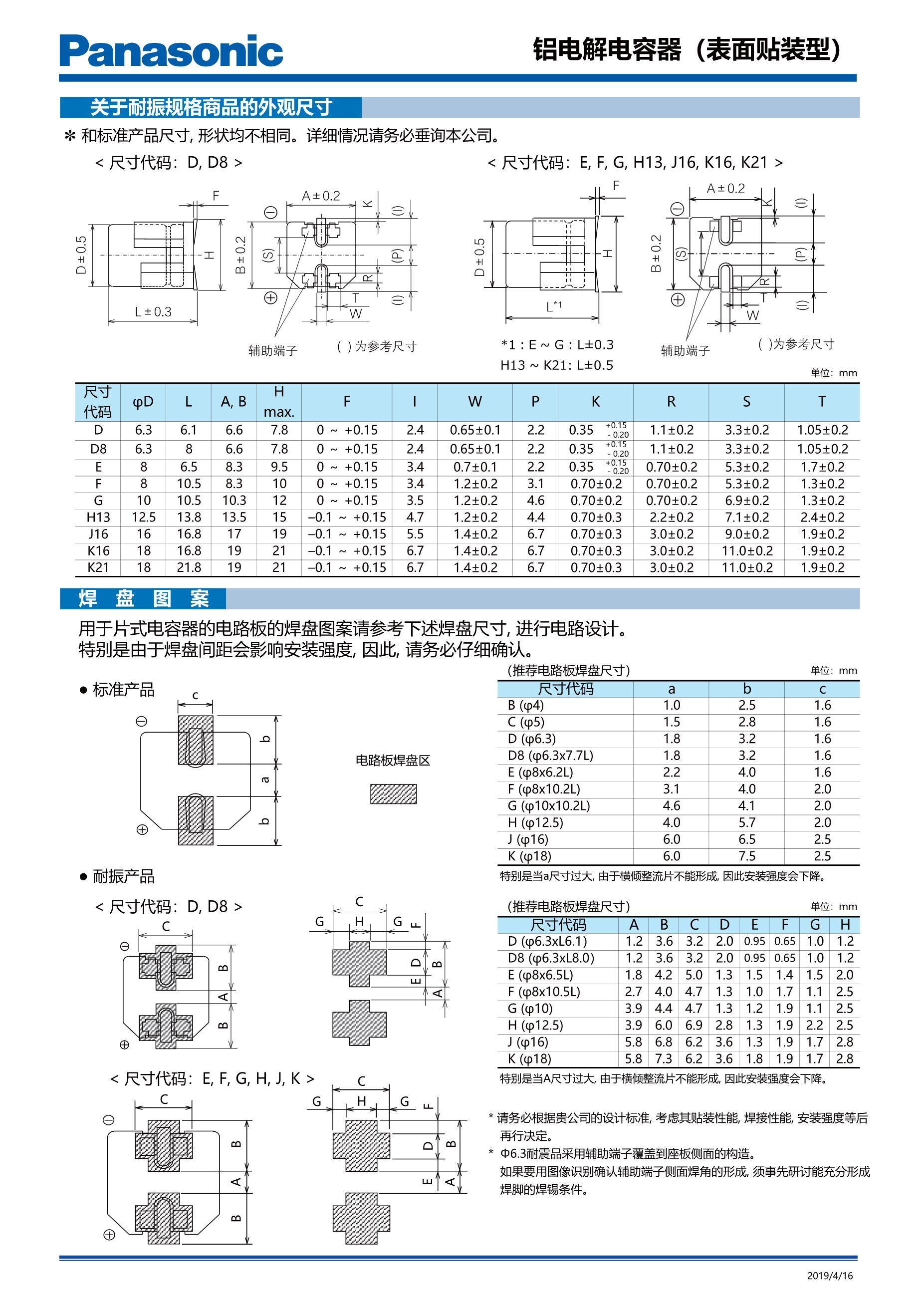 PANASONIC's pdf picture 2