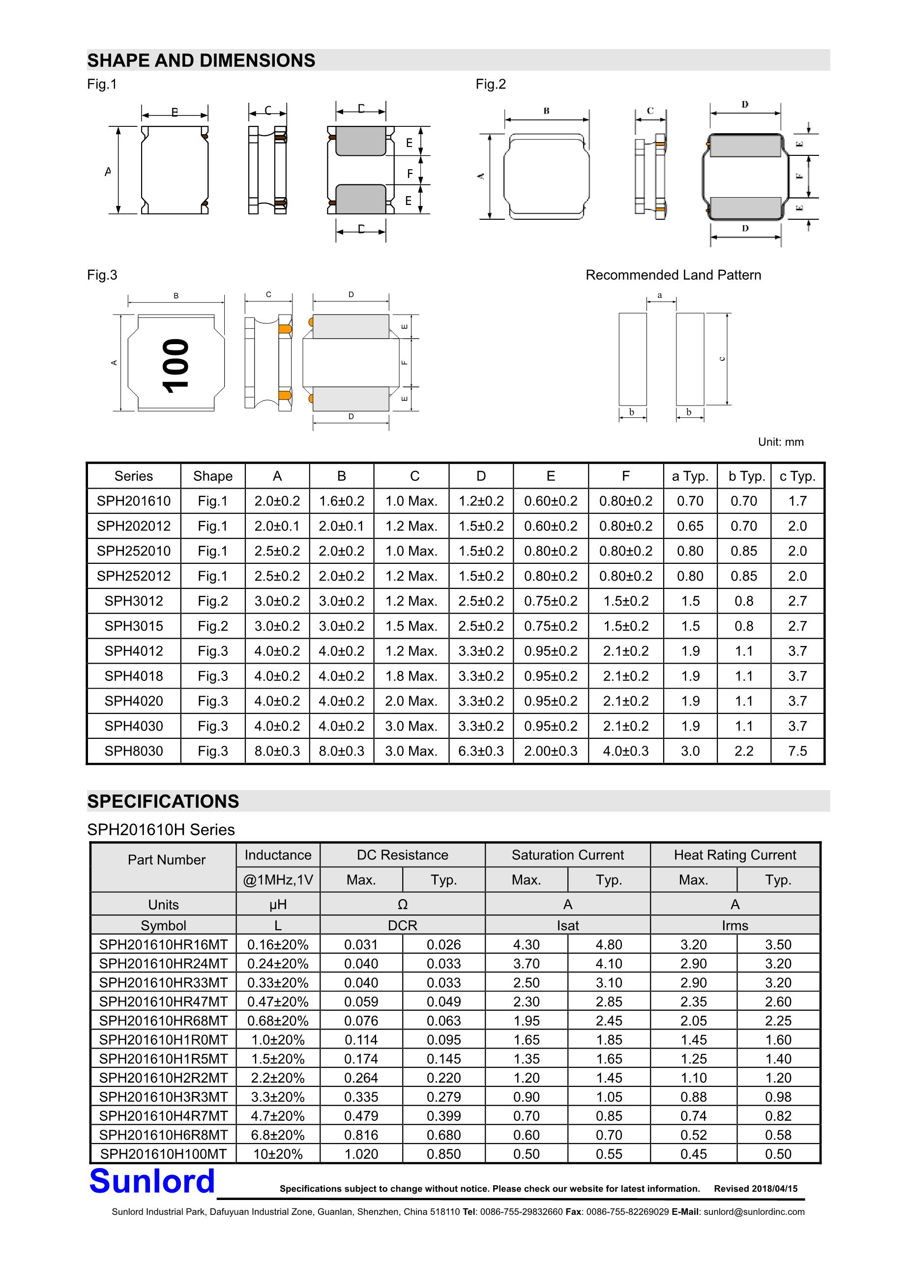 3015HTB's pdf picture 2