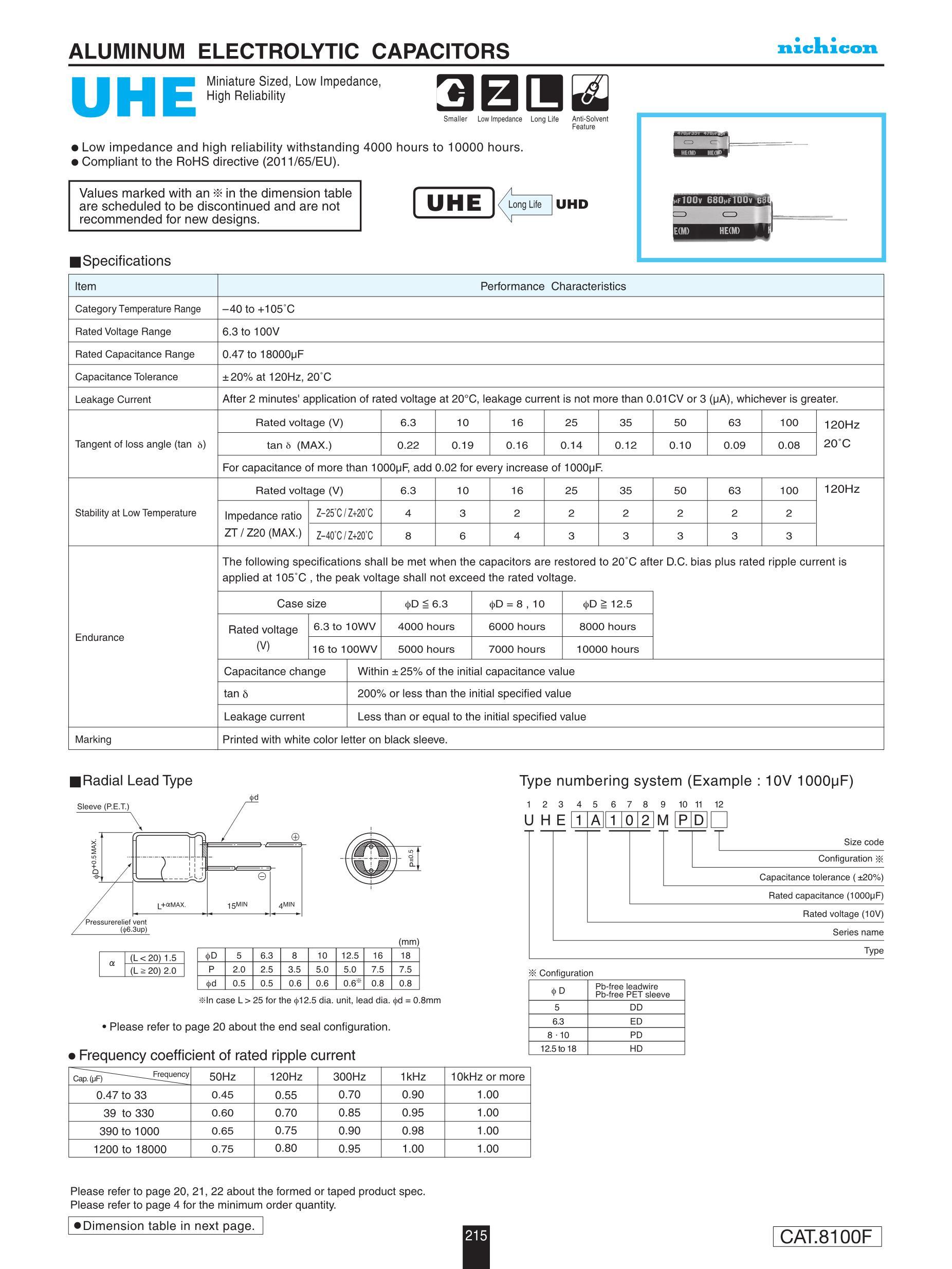 E-TDA7409DTR's pdf picture 1