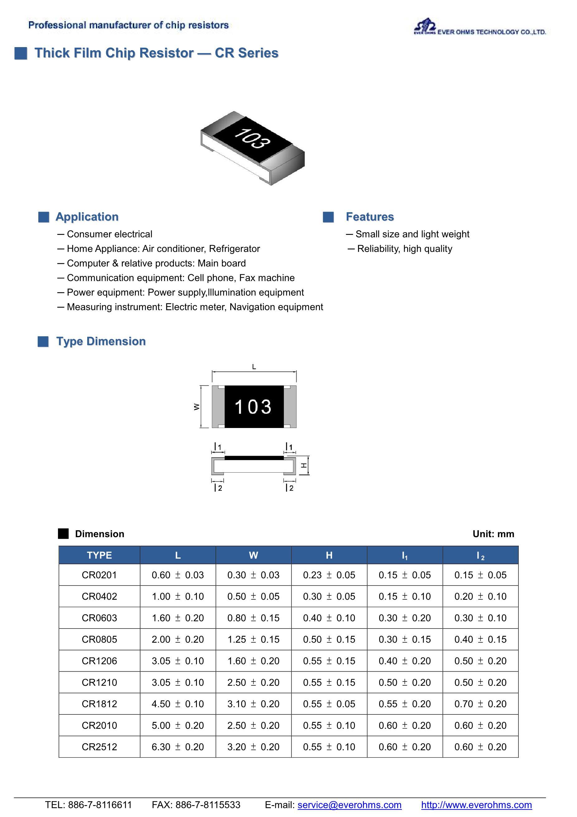 MP-F17W-F1's pdf picture 1