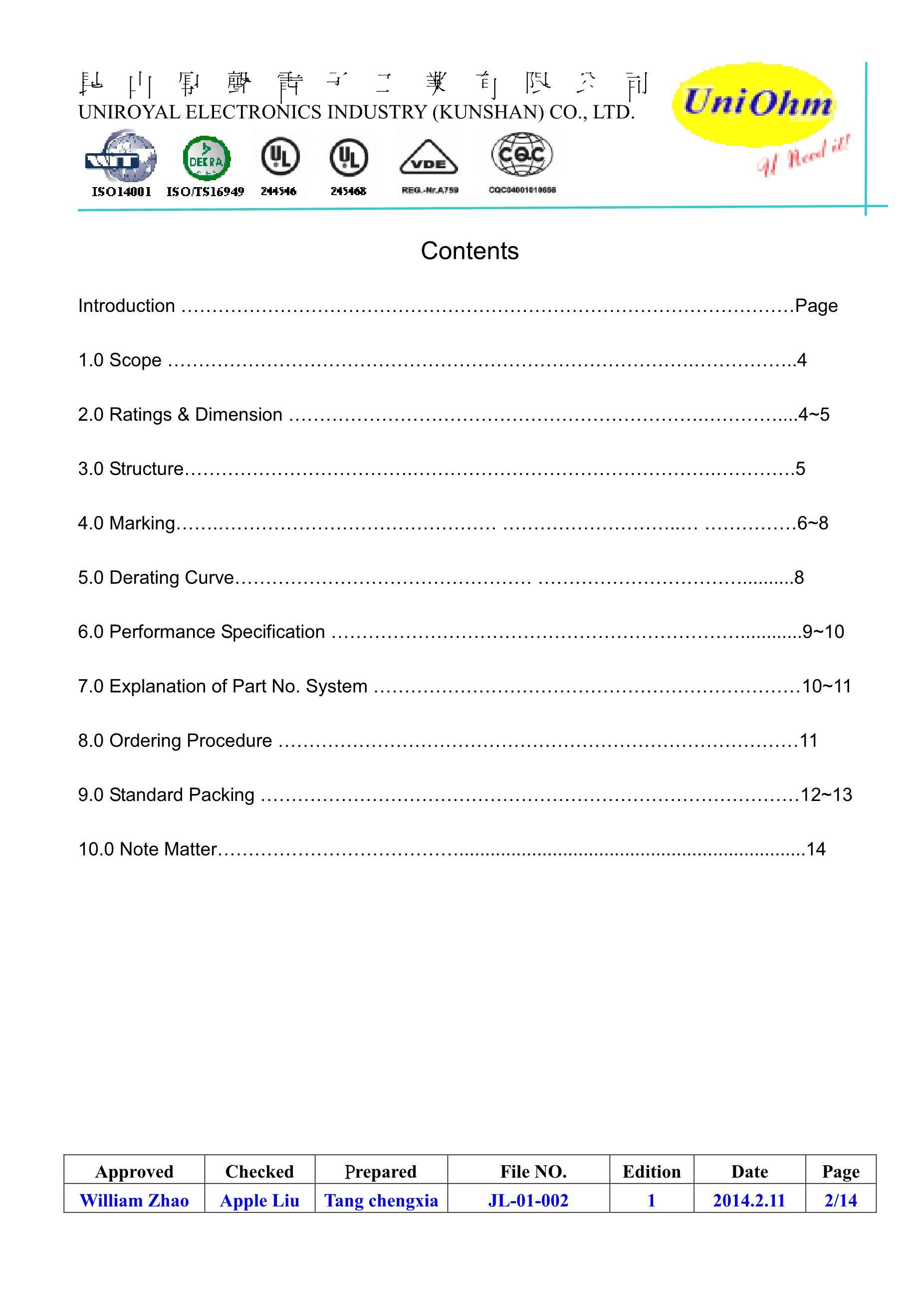 3323S-102-LF's pdf picture 2