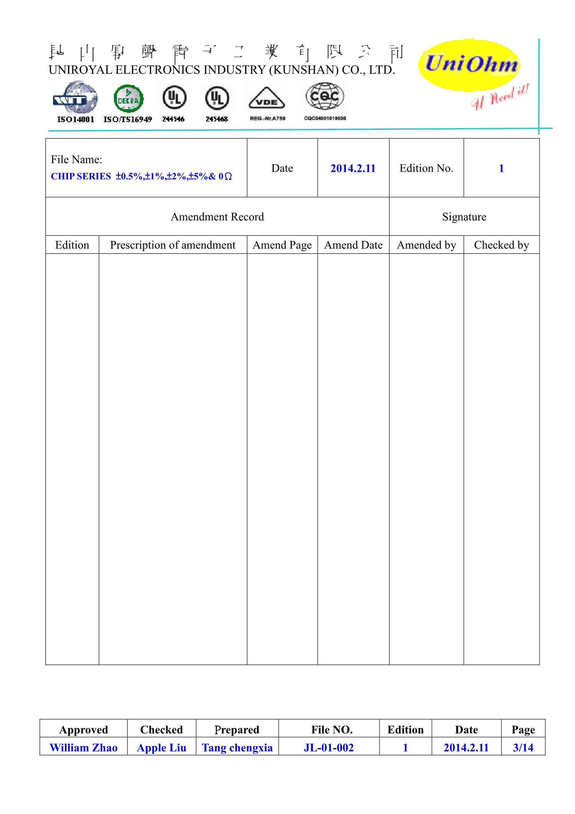 3323S-102-LF's pdf picture 3