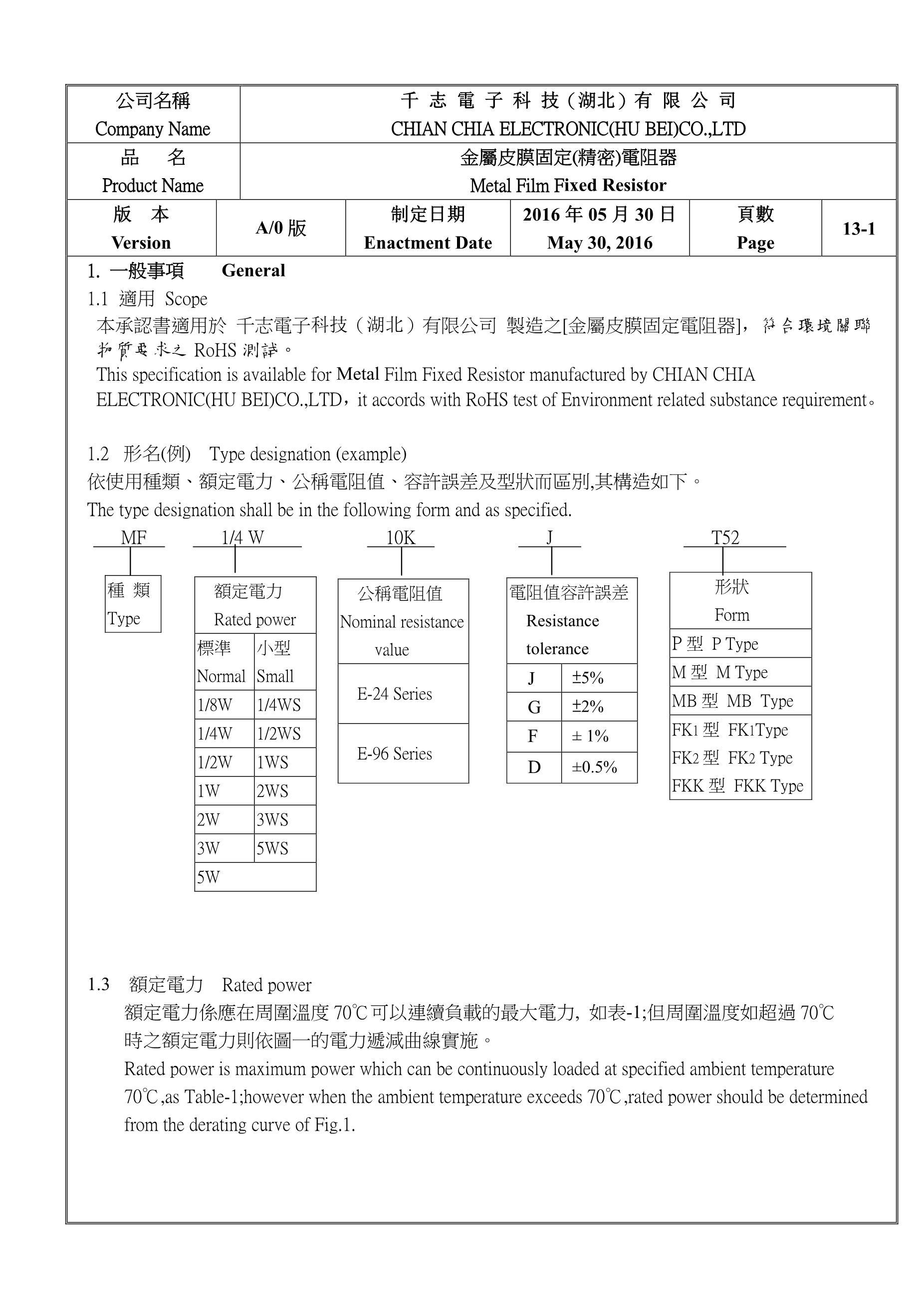 20-101-1105's pdf picture 2