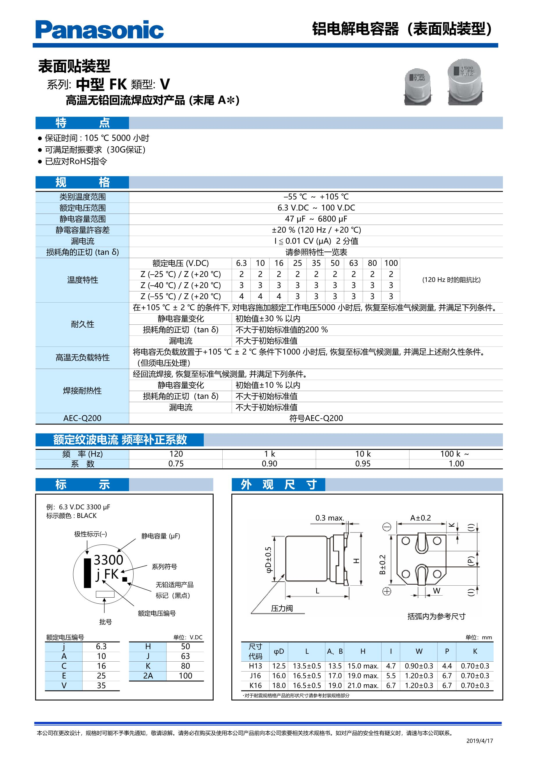 AM-22A's pdf picture 1